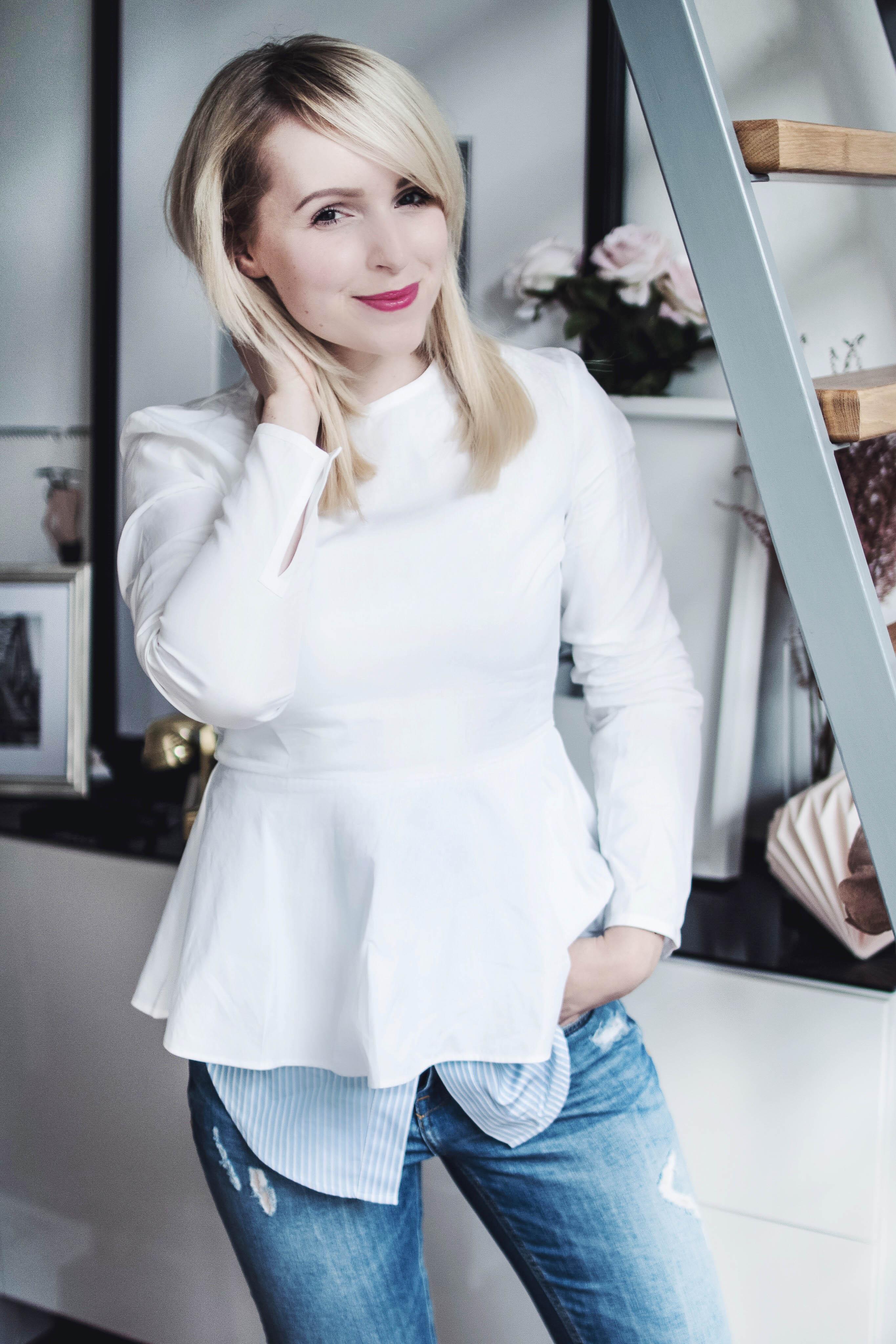 Blogger_tipps_arbeit_deutscher_Modebloggr_lifestyle_selbststaendigkeit_zukkermaedchen