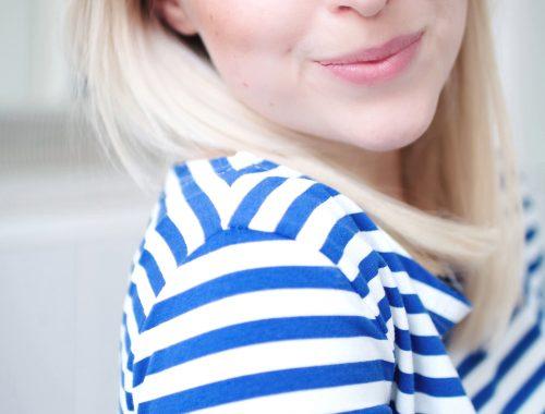 Douglas_short_summer_makeup_Lidschatten_blau_blond_zukkerme