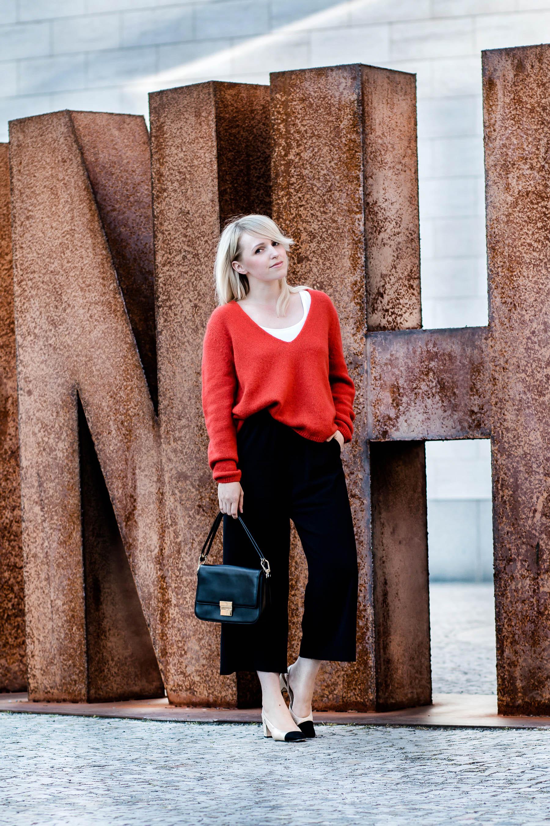 FashionID_FashionweekBerlin_DFT_PeekundCloppenburg