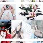 How to edit your instagram pics