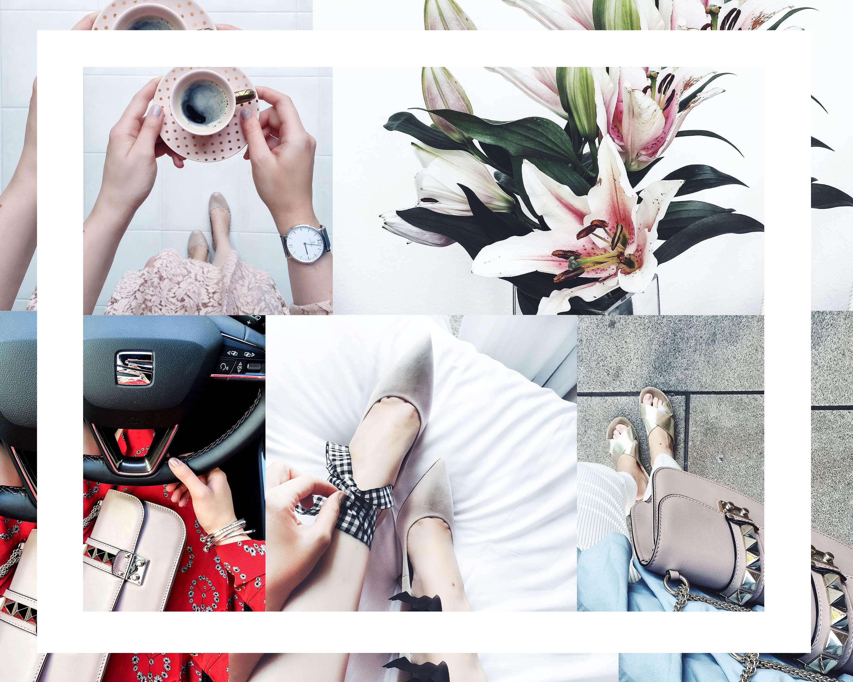Instagram_tipps_follower_bearbeiten_apps_zukkerme_3