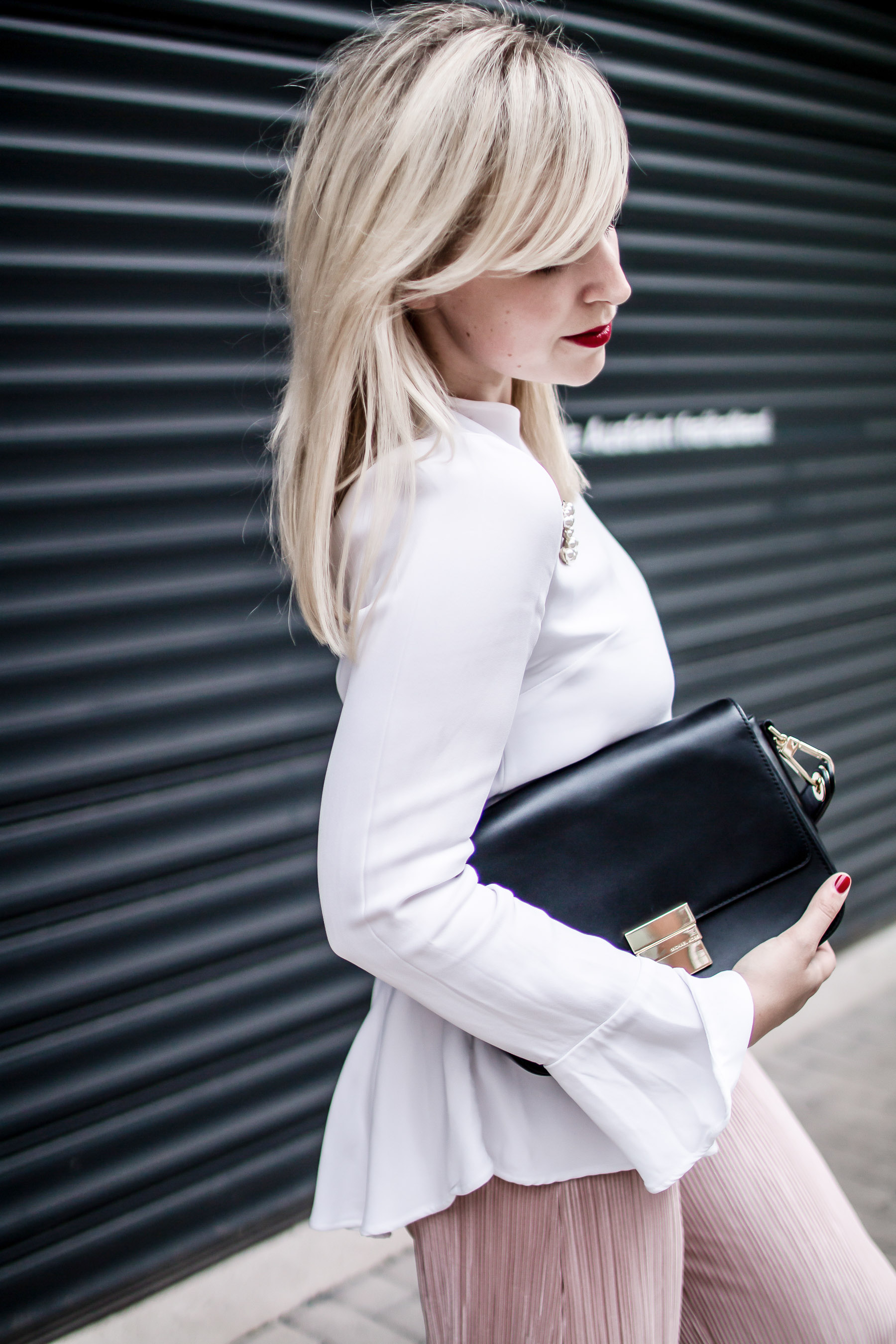 Office_look_Outfit_buoro_alltag_zara_COS_michael_kors