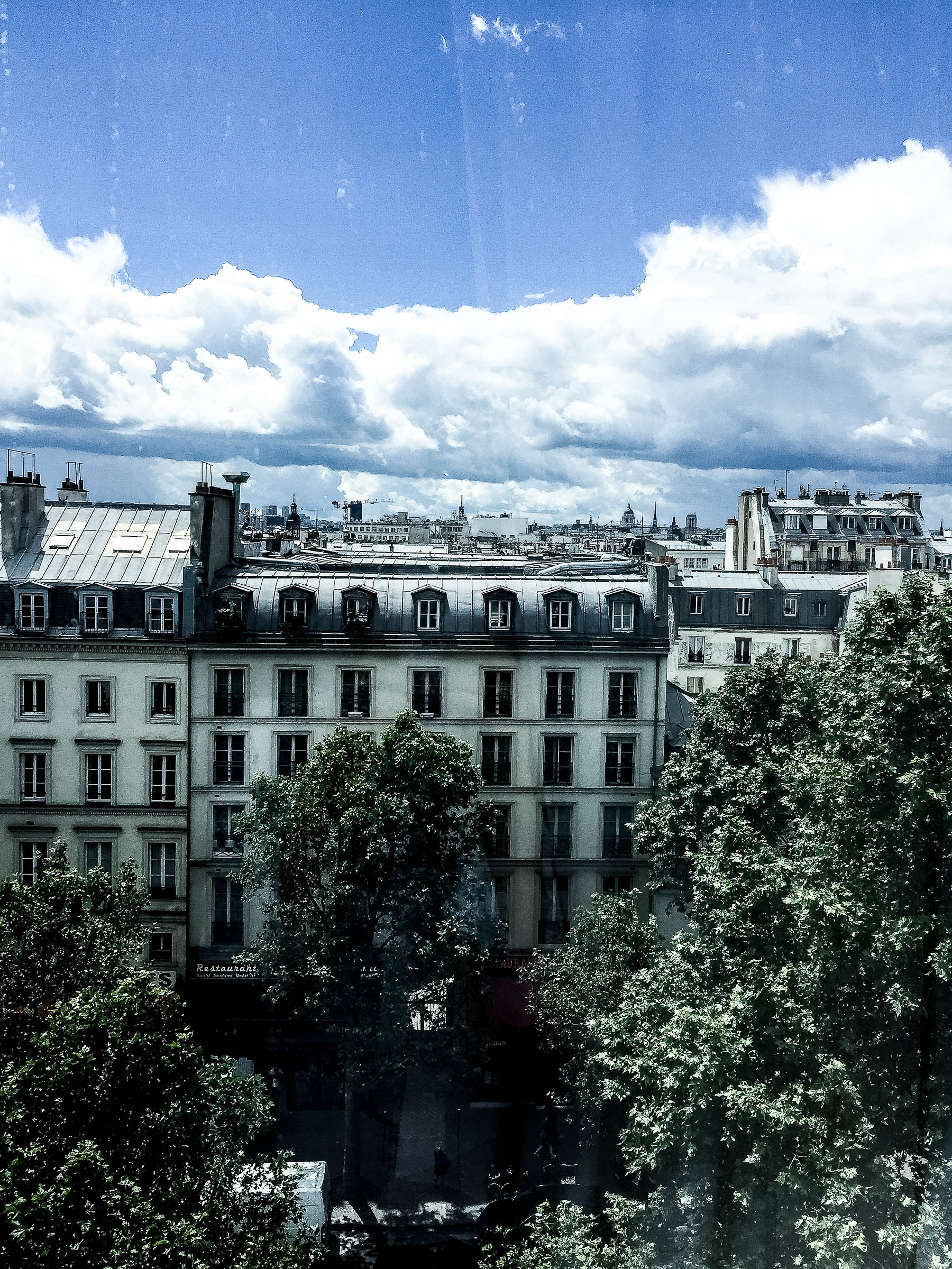 Renaissance_Paris_Republique_Hotel_travel_tipps_blogger