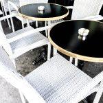 Perfect Stay: Renaissance Paris Republique Hotel