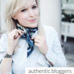 5 Dinge die dich als Blogger nicht authentisch wirken lassen