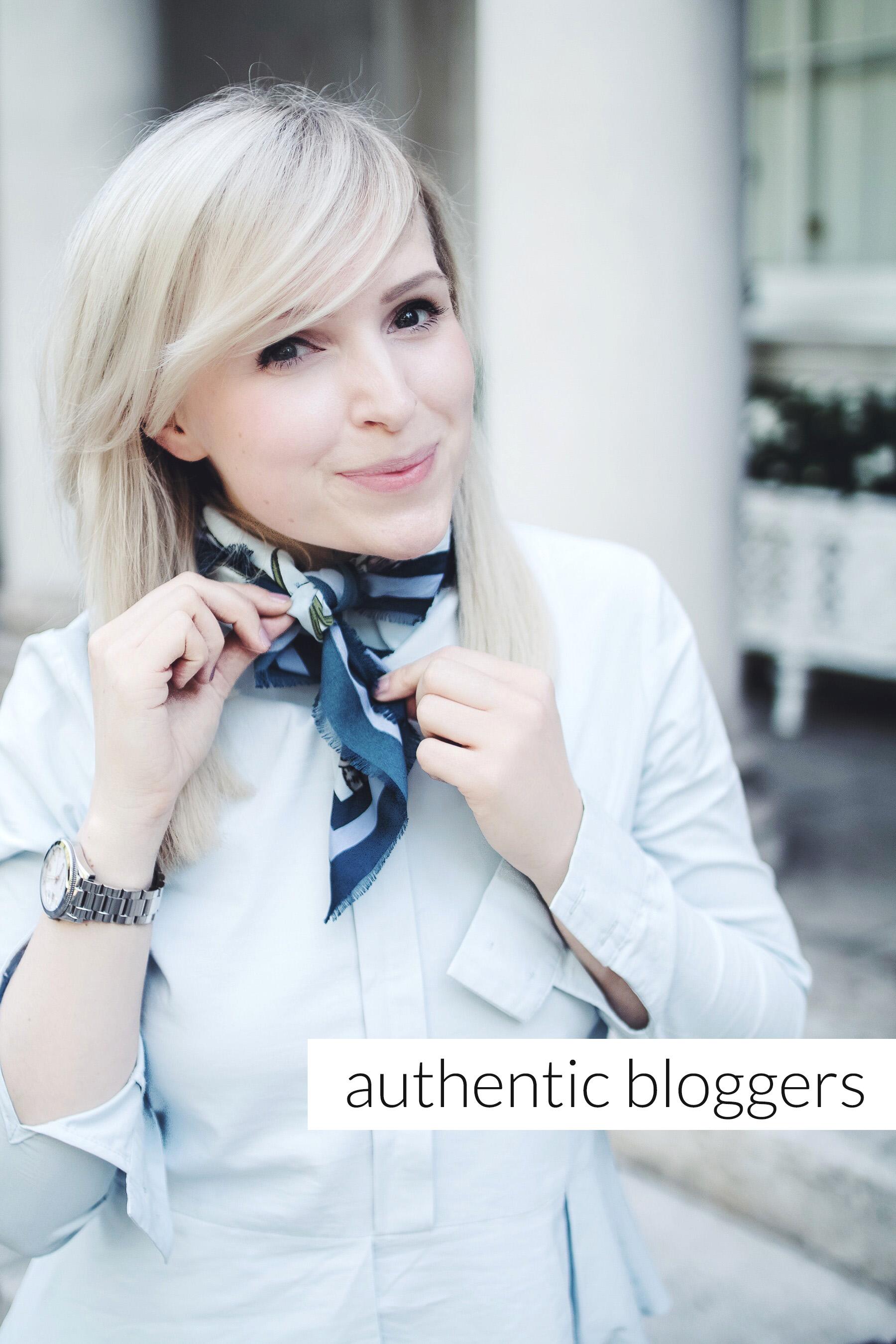 authentisch_Blogger_kennzeichnung_Fashion_modeblogger_deutschland_blogtips