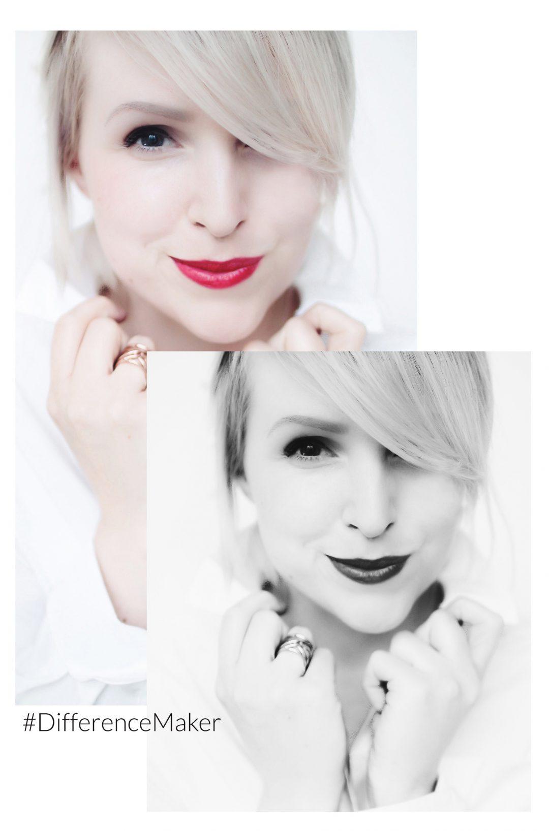 differencemaker_clinique_nazan_eckes_Beauty_emanzipation_zukkermaedchen