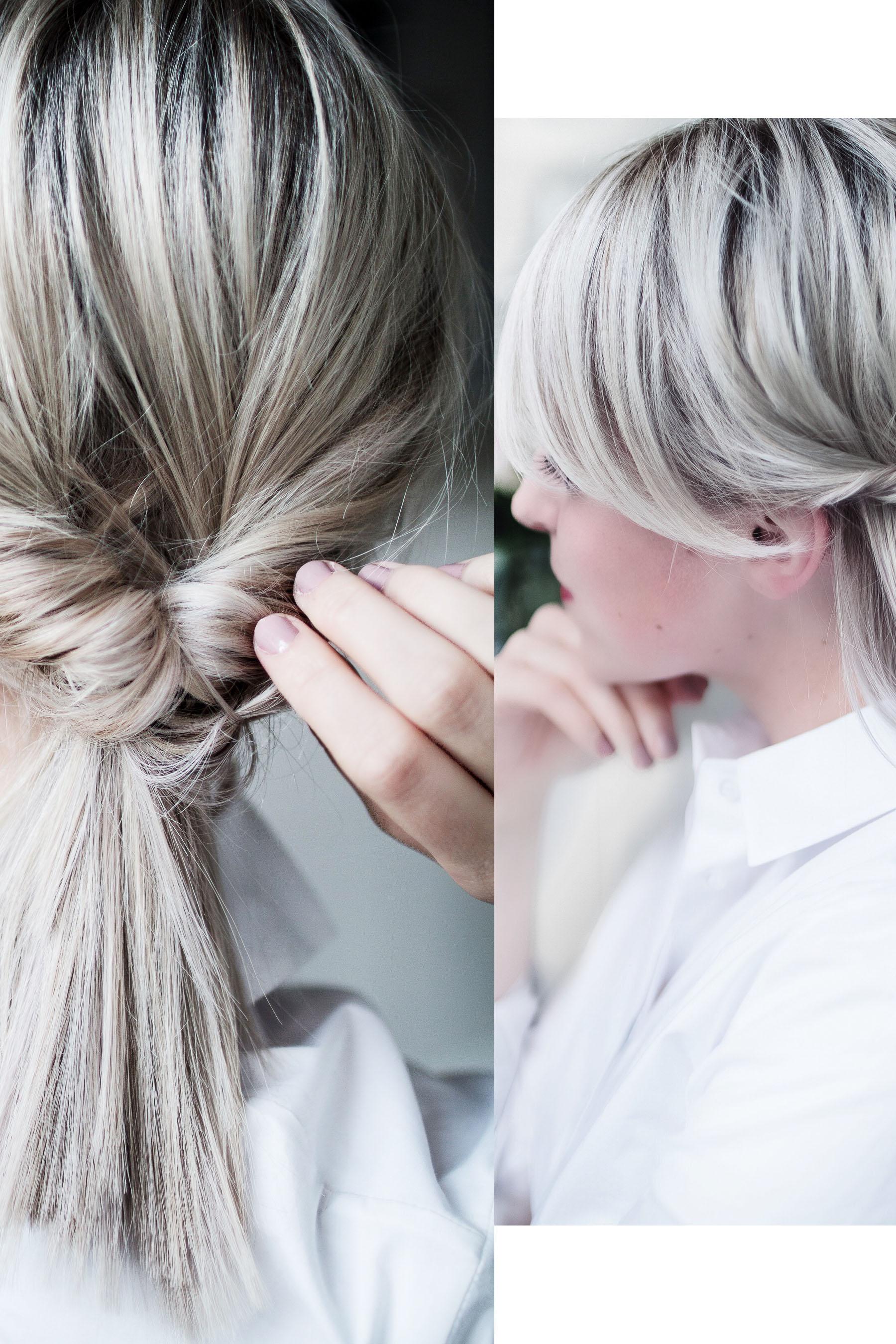 3_easy_summer_hair_styles