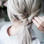 3 easy summer hair styles