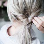 3 easy summer hair styles