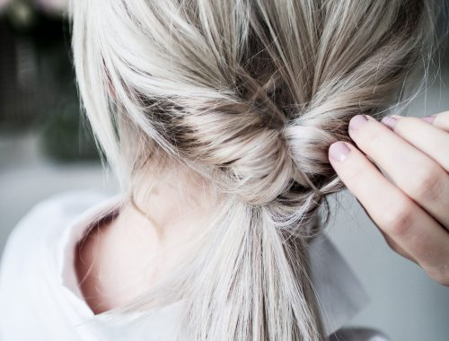 3_easy_summer_hair_styles