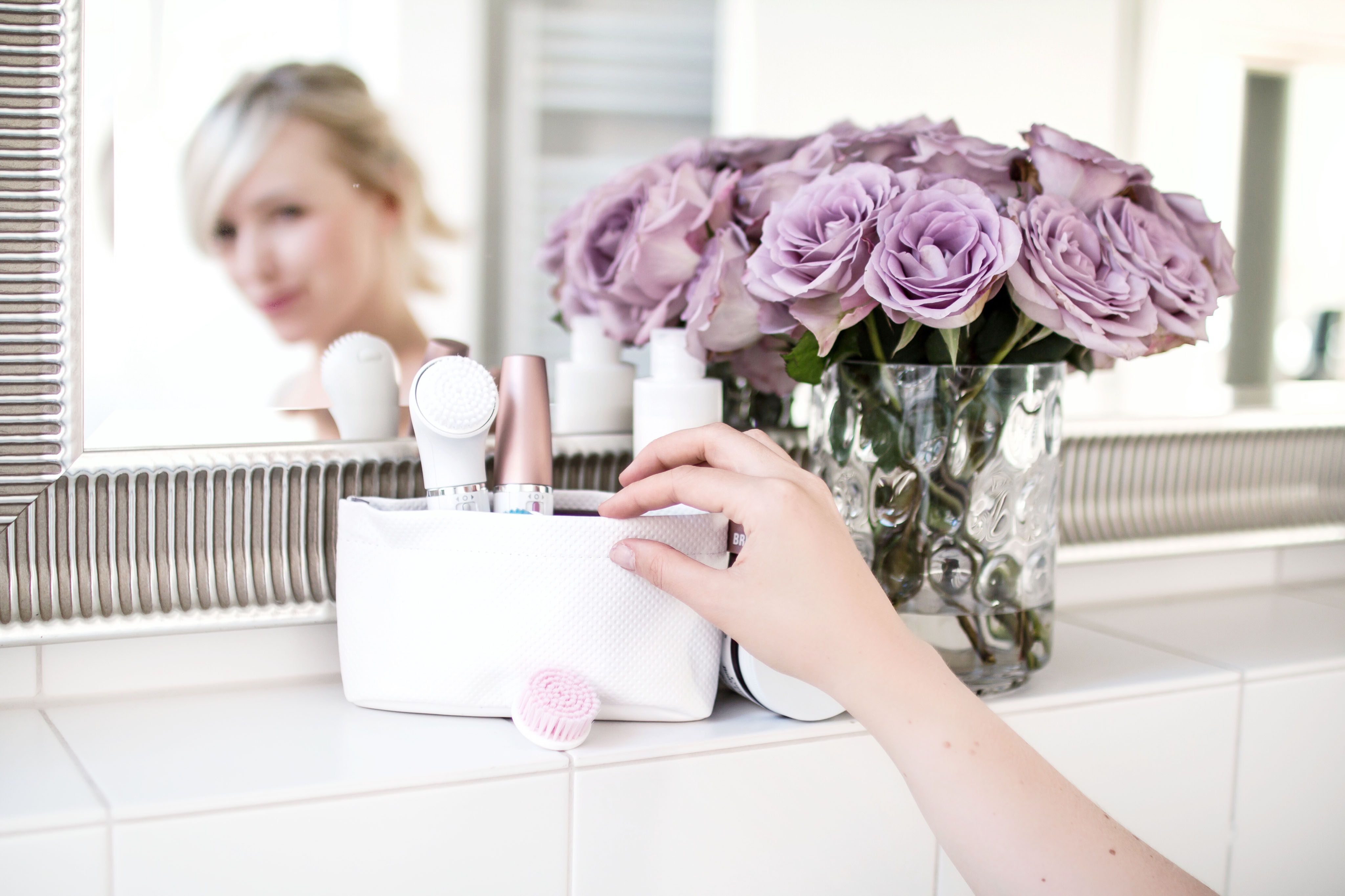 FaceSpa_Braun_beauty_gesichtspflege_Reinigung_zukkerme