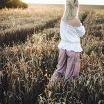 7 Dinge die ich von meiner Mom in Sachen Schönheit gelernt habe