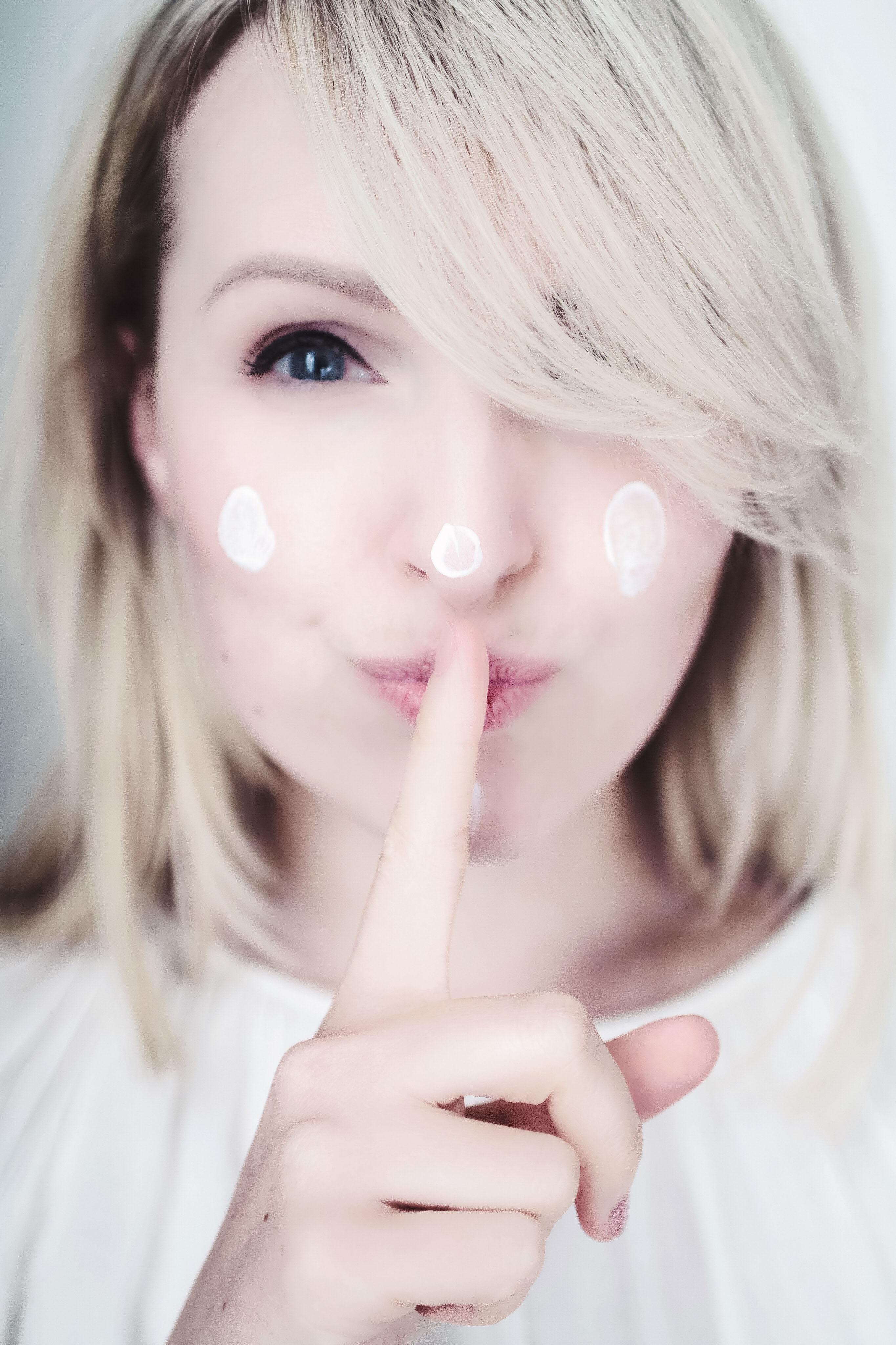 Vichy_Beauty_slowage_produkttest_blogger_zukkerme