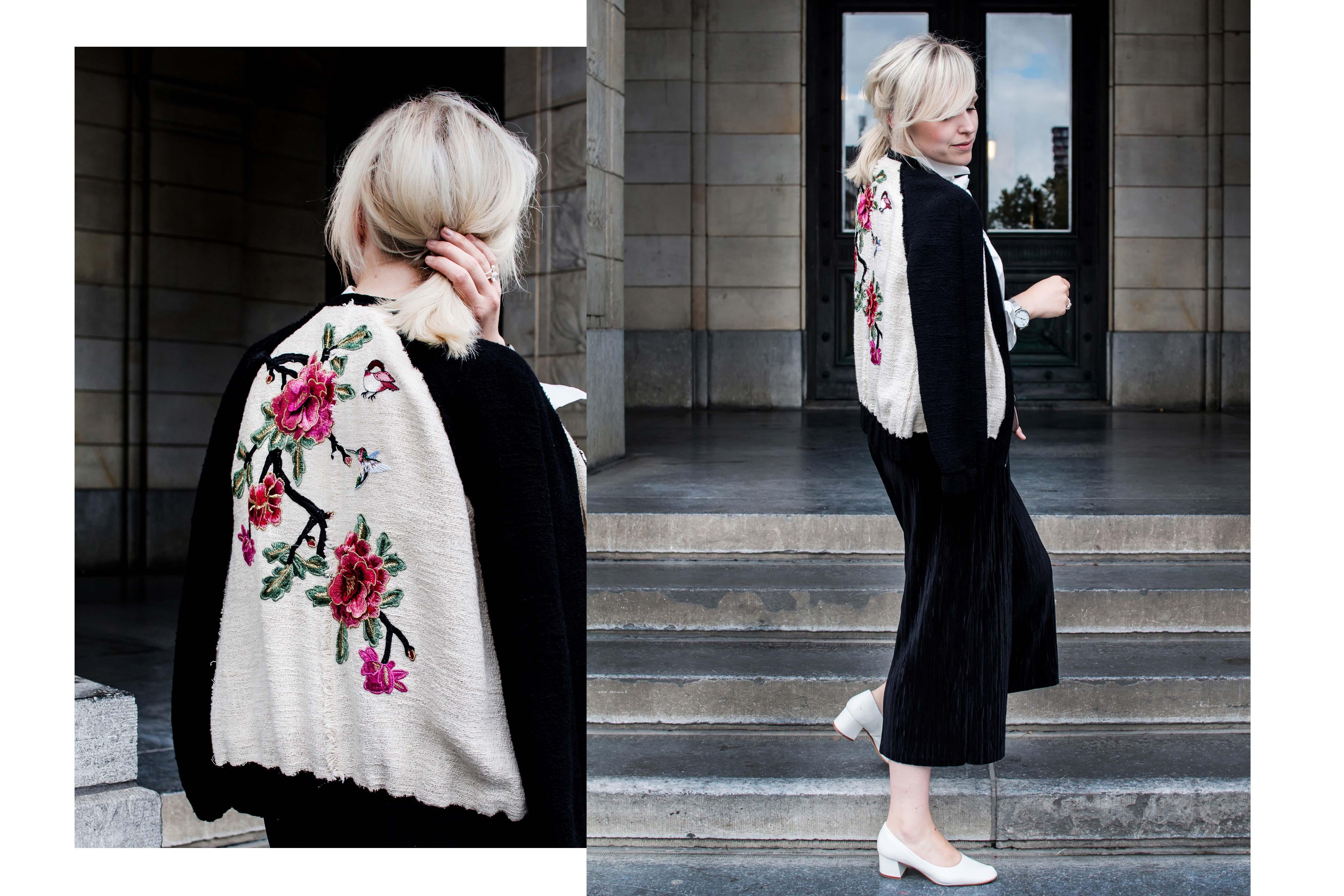 Zara_bomberjacket_culotte_inspiration_modeblog