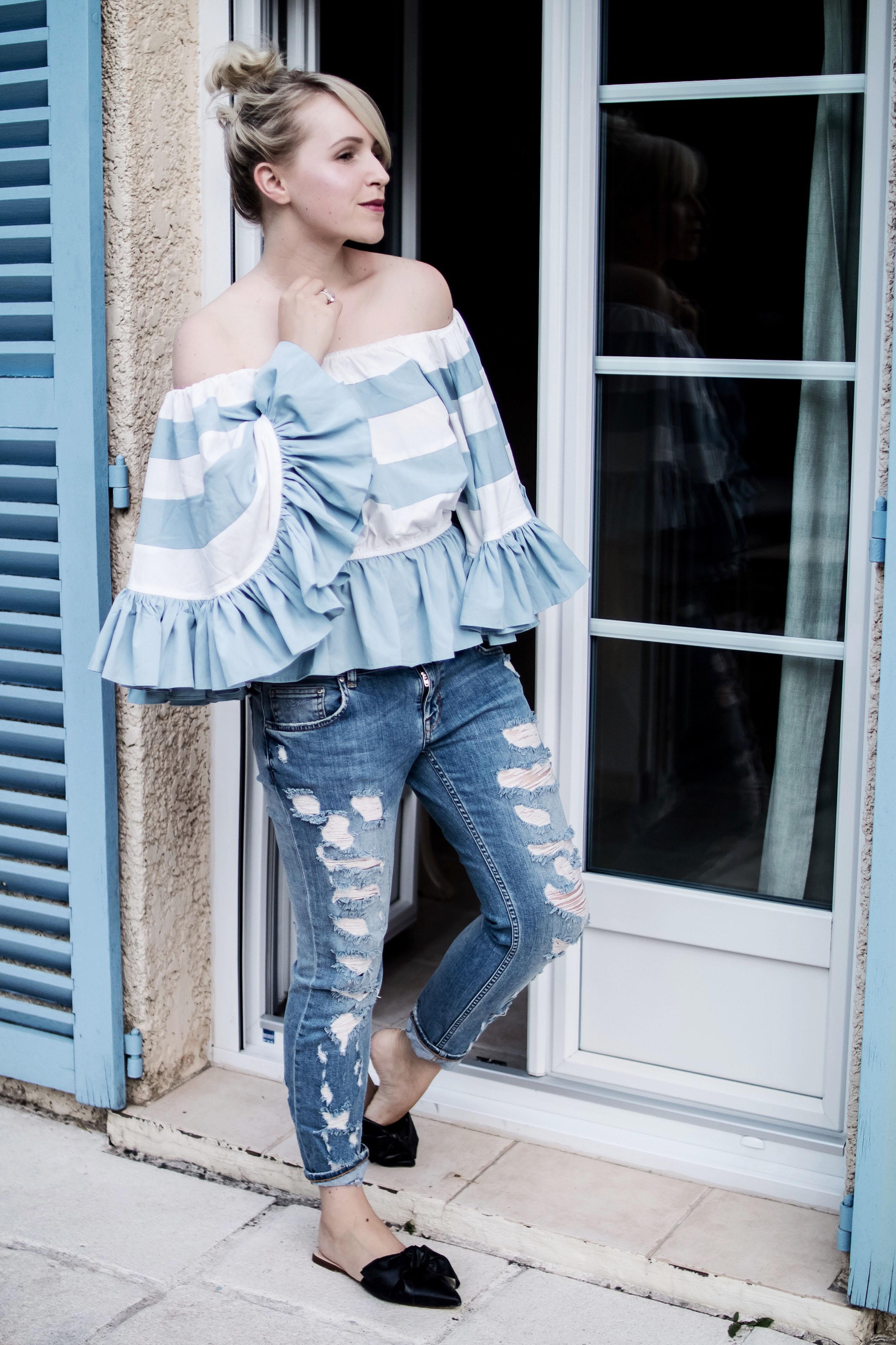 zara_storets_fashionblogger_deutschland_blogger_germanblogger_trends_off_shoulder