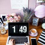 Vollzeitblogger – Vollzeit Business ohne Gefühl und Herz?
