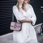 Bloggertalk: du bist nicht wertvoller oder besser mit einem Label