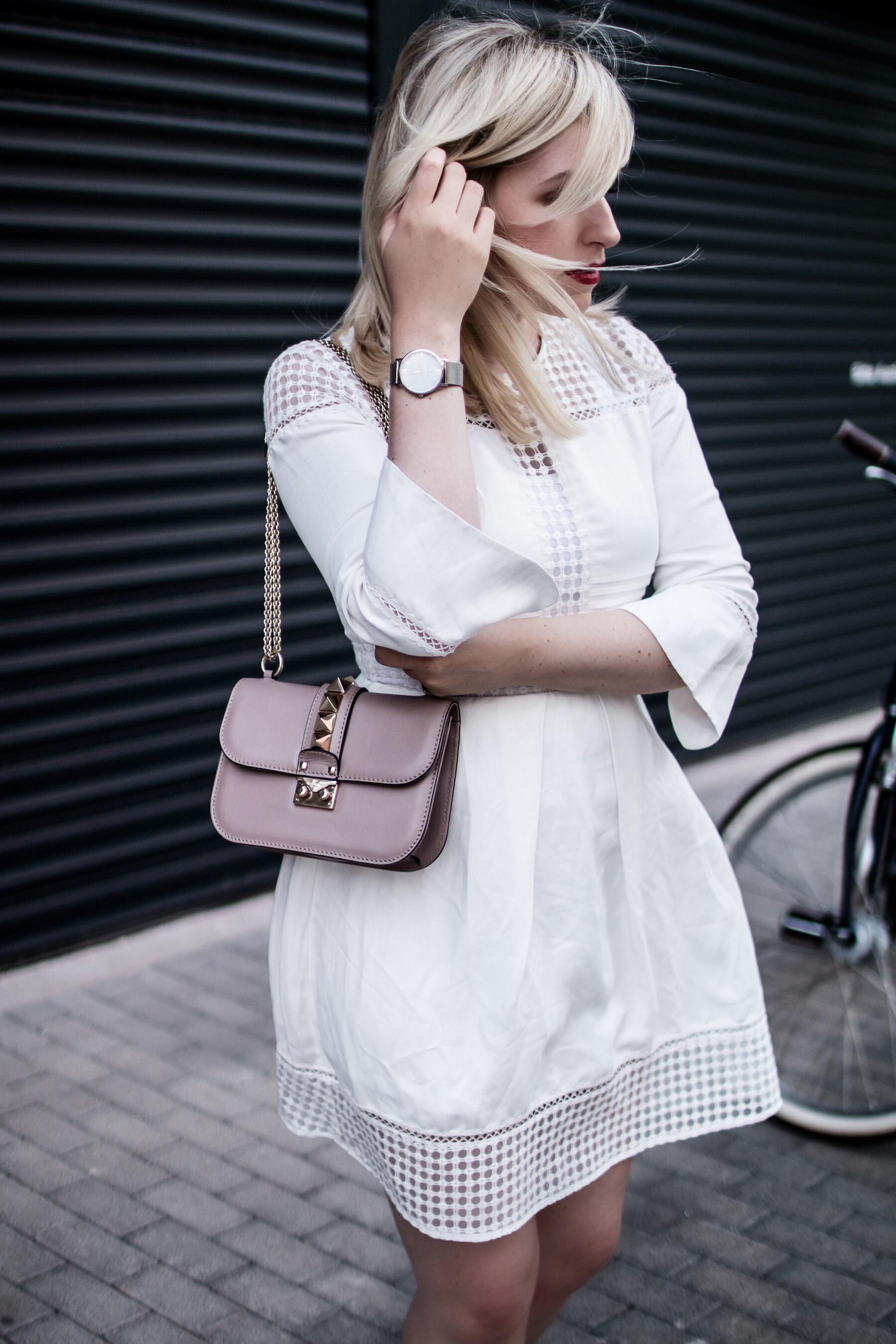 Designer_Chanel_Valentino_shoppen_modeblogger