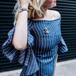 OOTD Dress- Die neue Gelassenheit