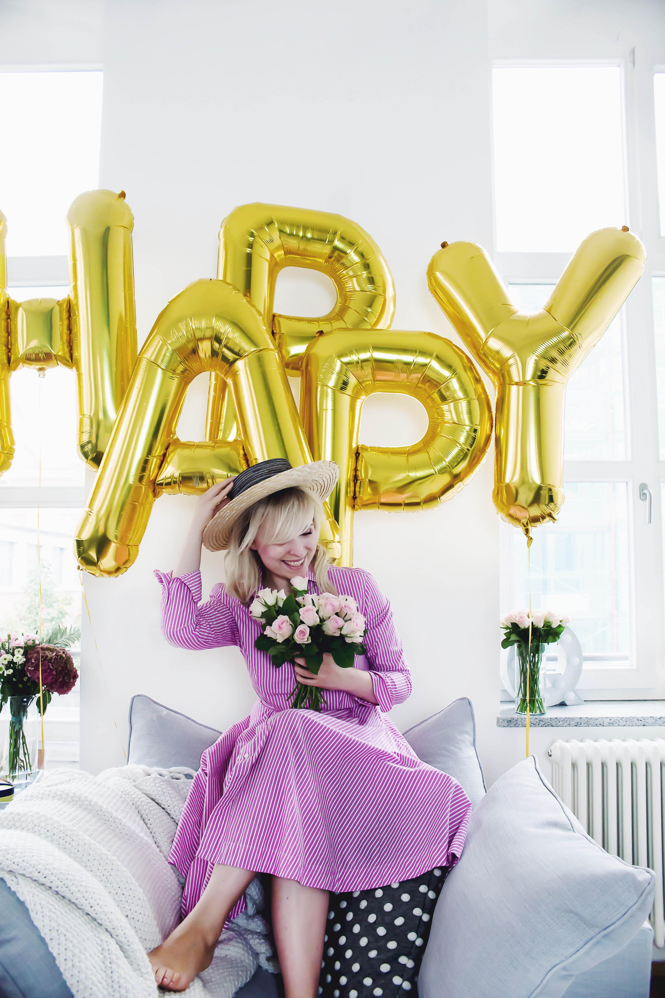 Ladies_Ikonen_marcopolo_streifenkleid_lastsummerdays_happygirl_birthday_sistermag