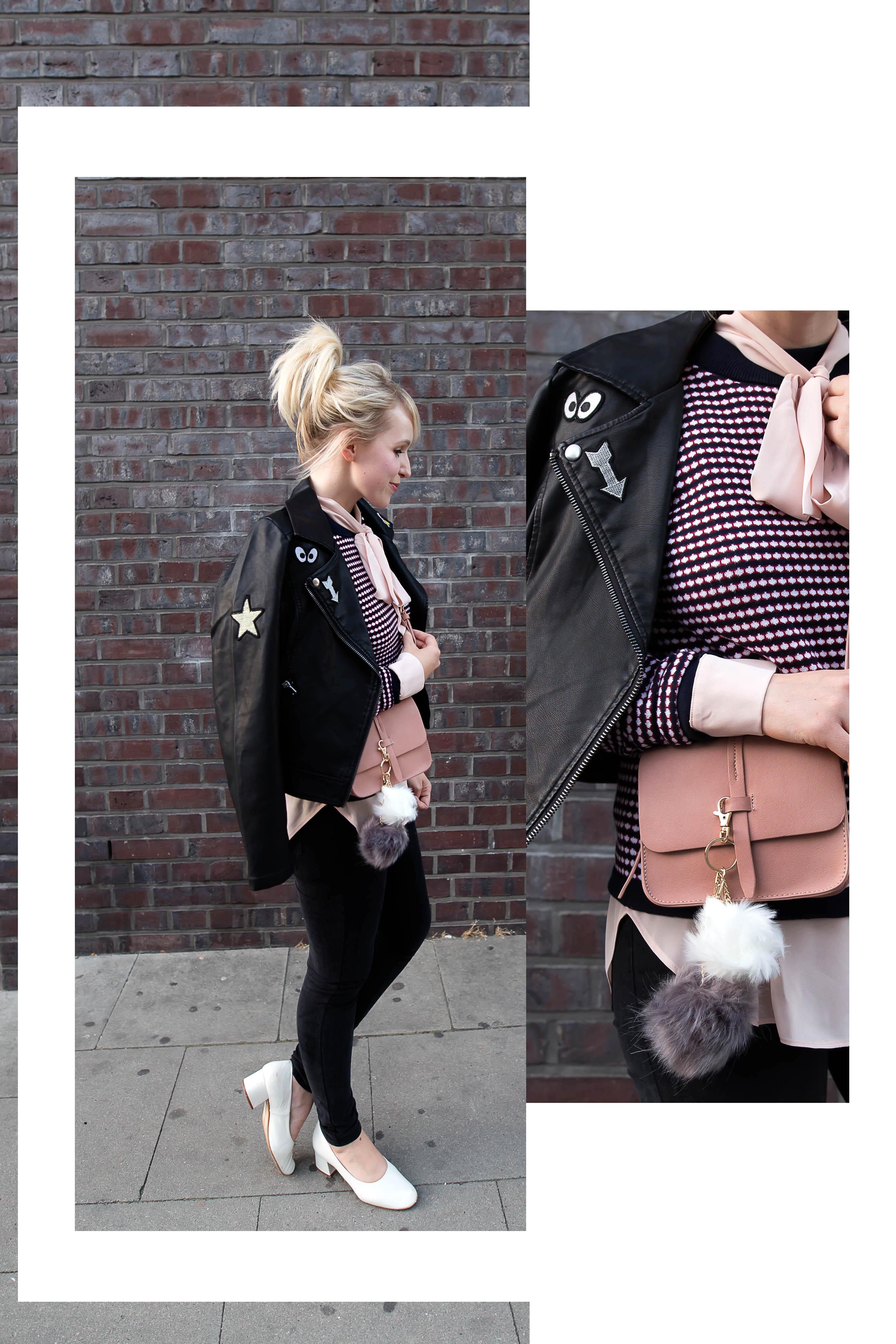 fashion_event_cunda_zara_hundm_shoppen_inspiration_hamburg_2