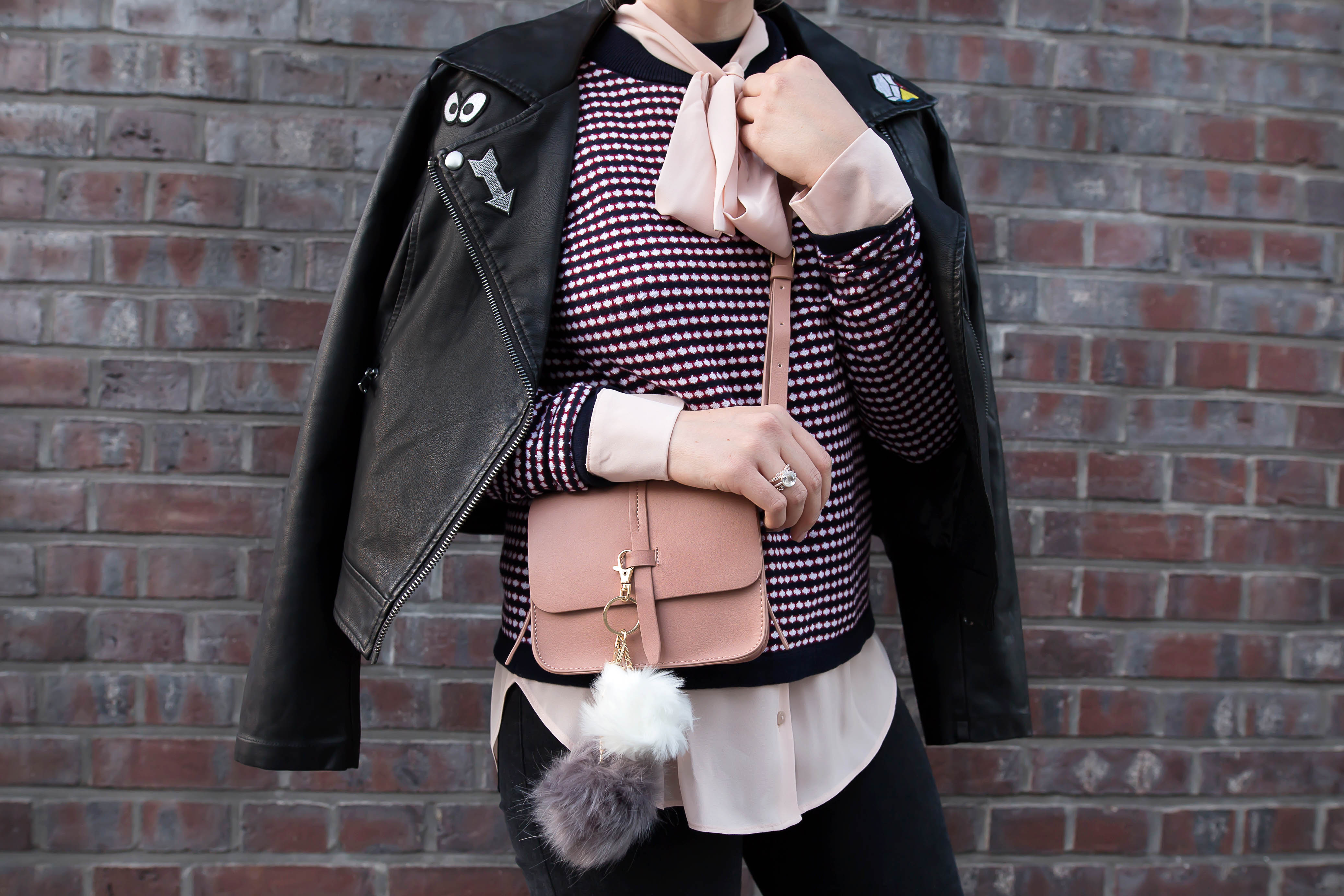 fashion_event_cunda_zara_hundm_shoppen_inspiration_hamburg