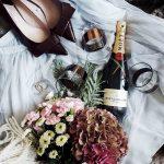 """Girls Talk: Feier """"das Aus"""" einer Liebe"""