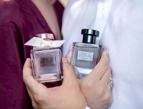 parfum_asos_couplegoals_zukkerme