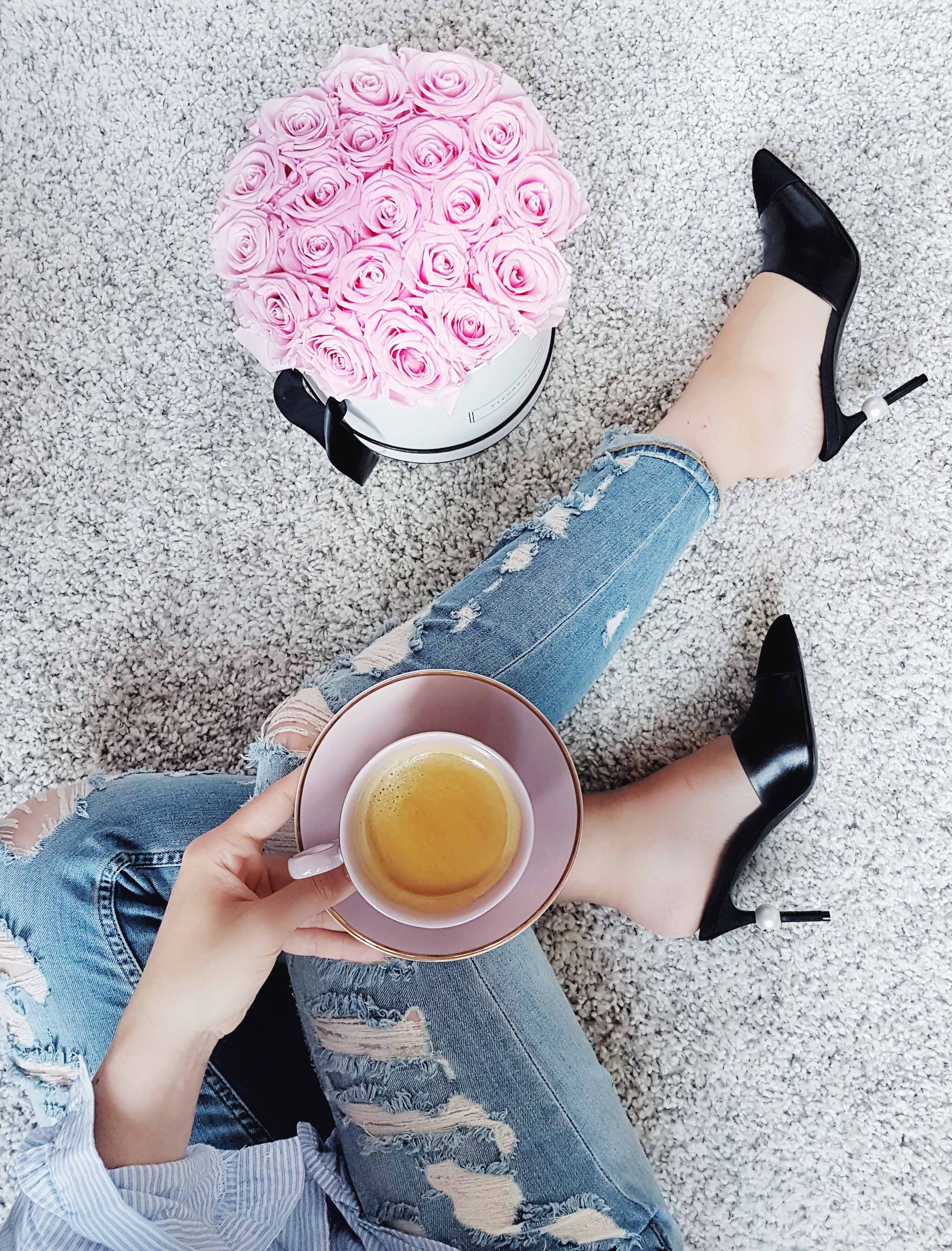 zukkerme_chanel_rosen_coffeeinspiration_zara
