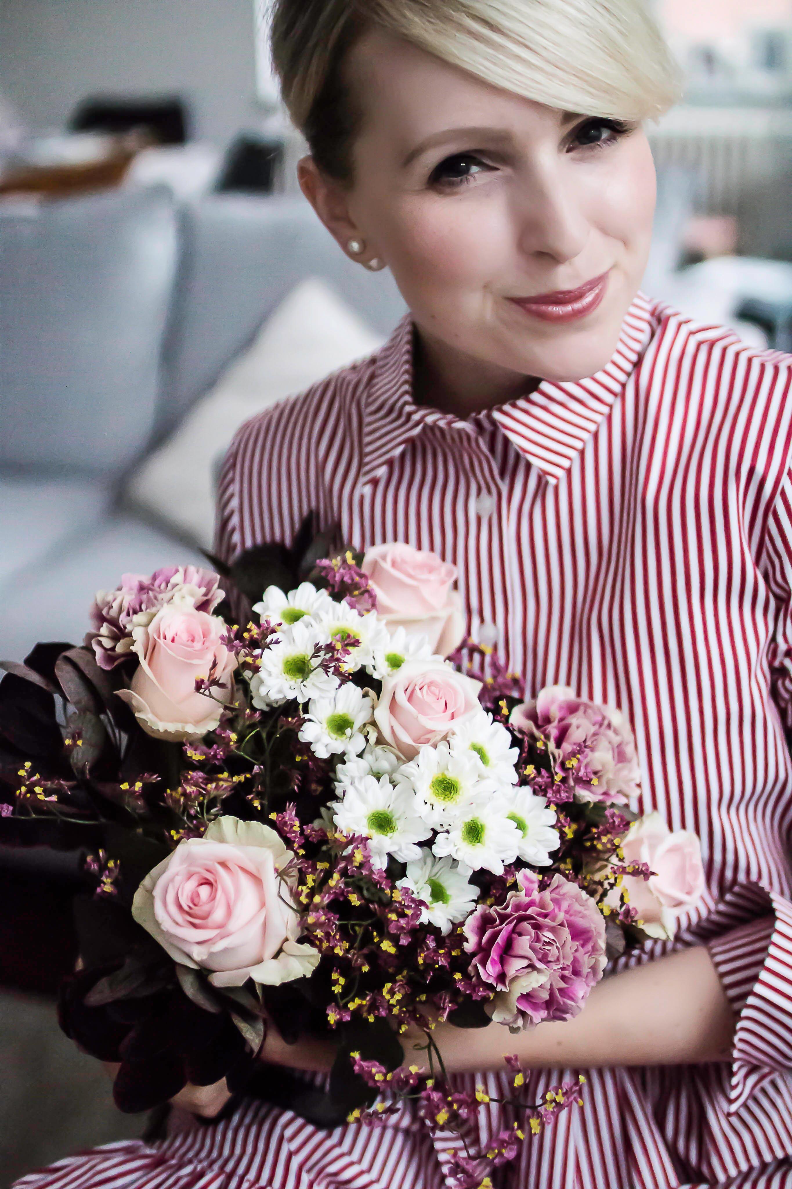 Blume2000_onlineshop_blogger_deutschland_blumen-instagram