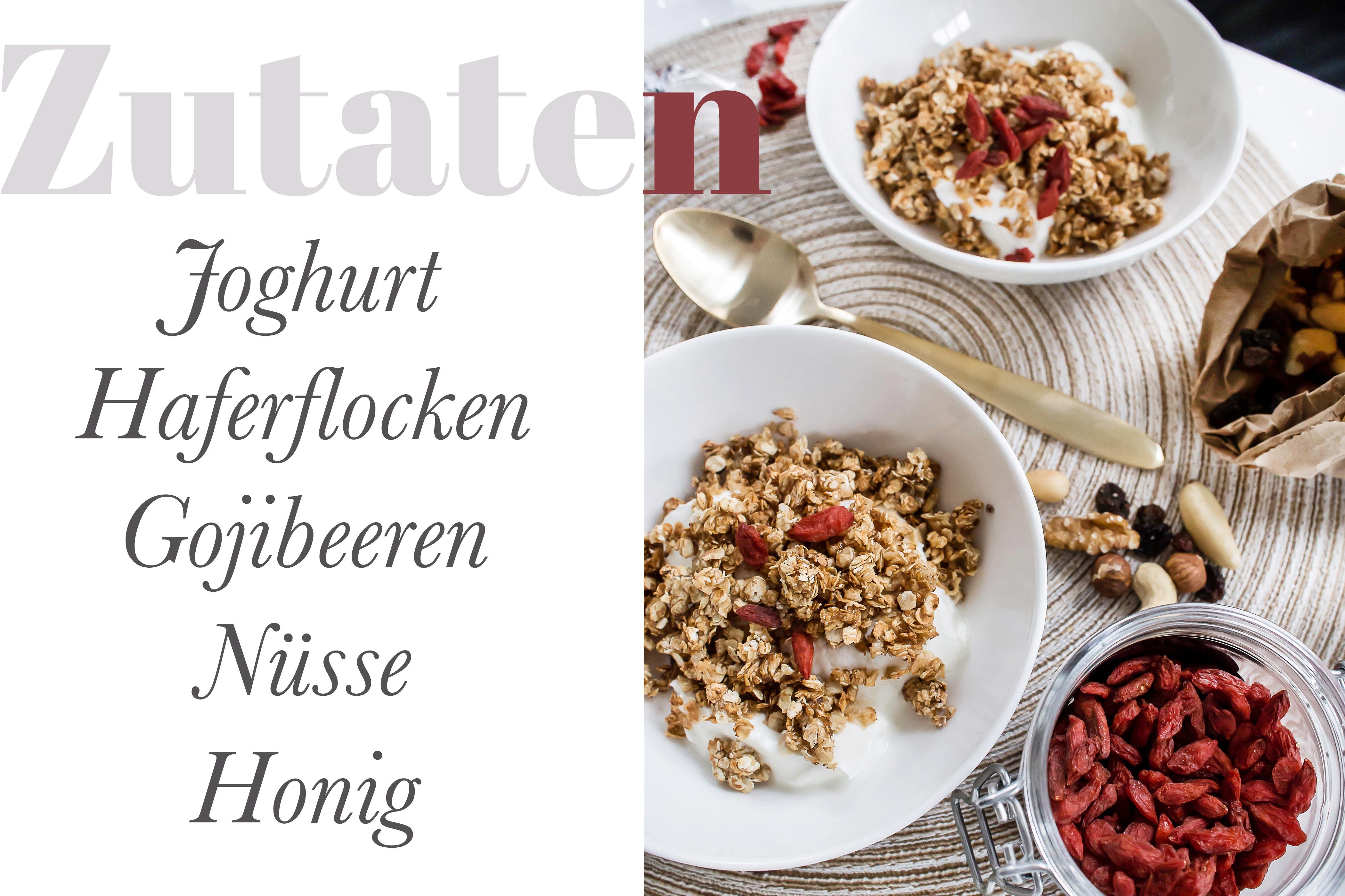schaer_gluteenfrei_muesli_selbstgemacht_deokration_essen