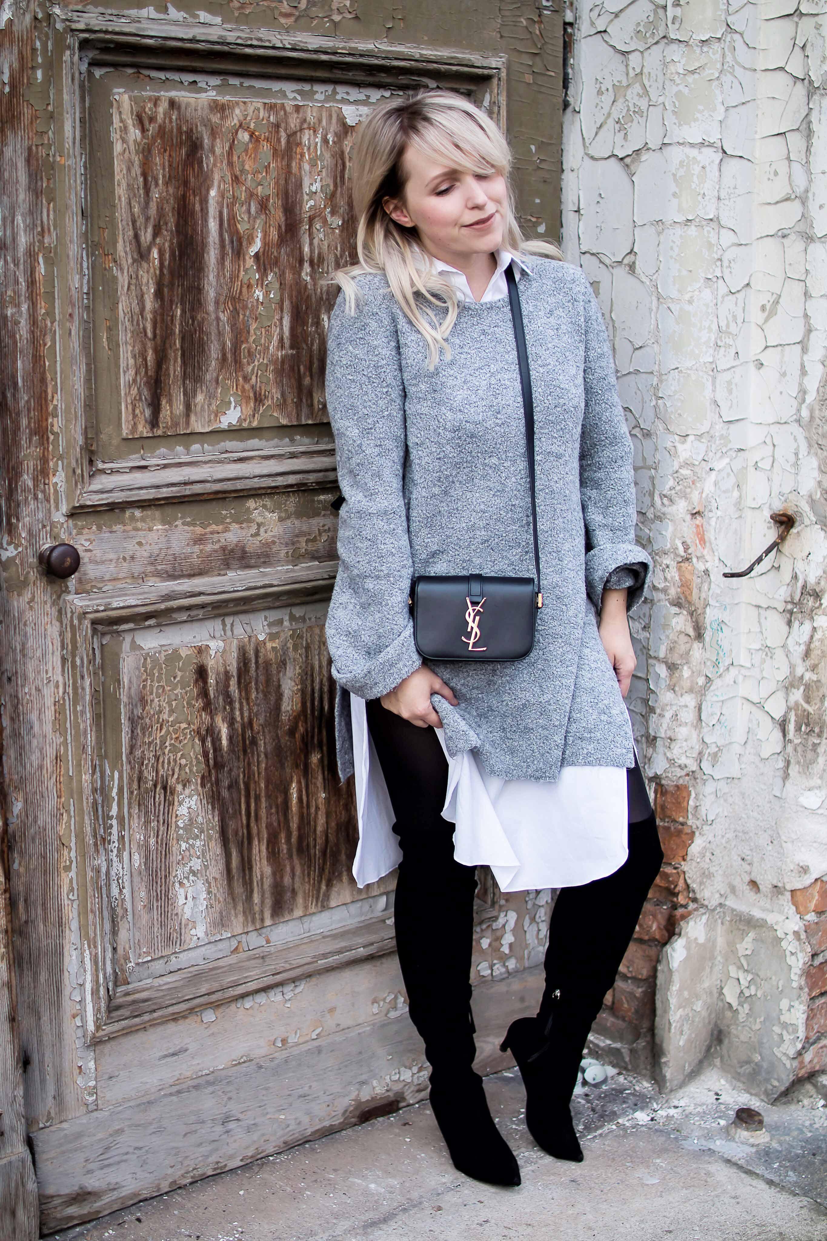 affiliate_rewardstyle_shopping_zara_winter_herbst_looks_ysl_tasche