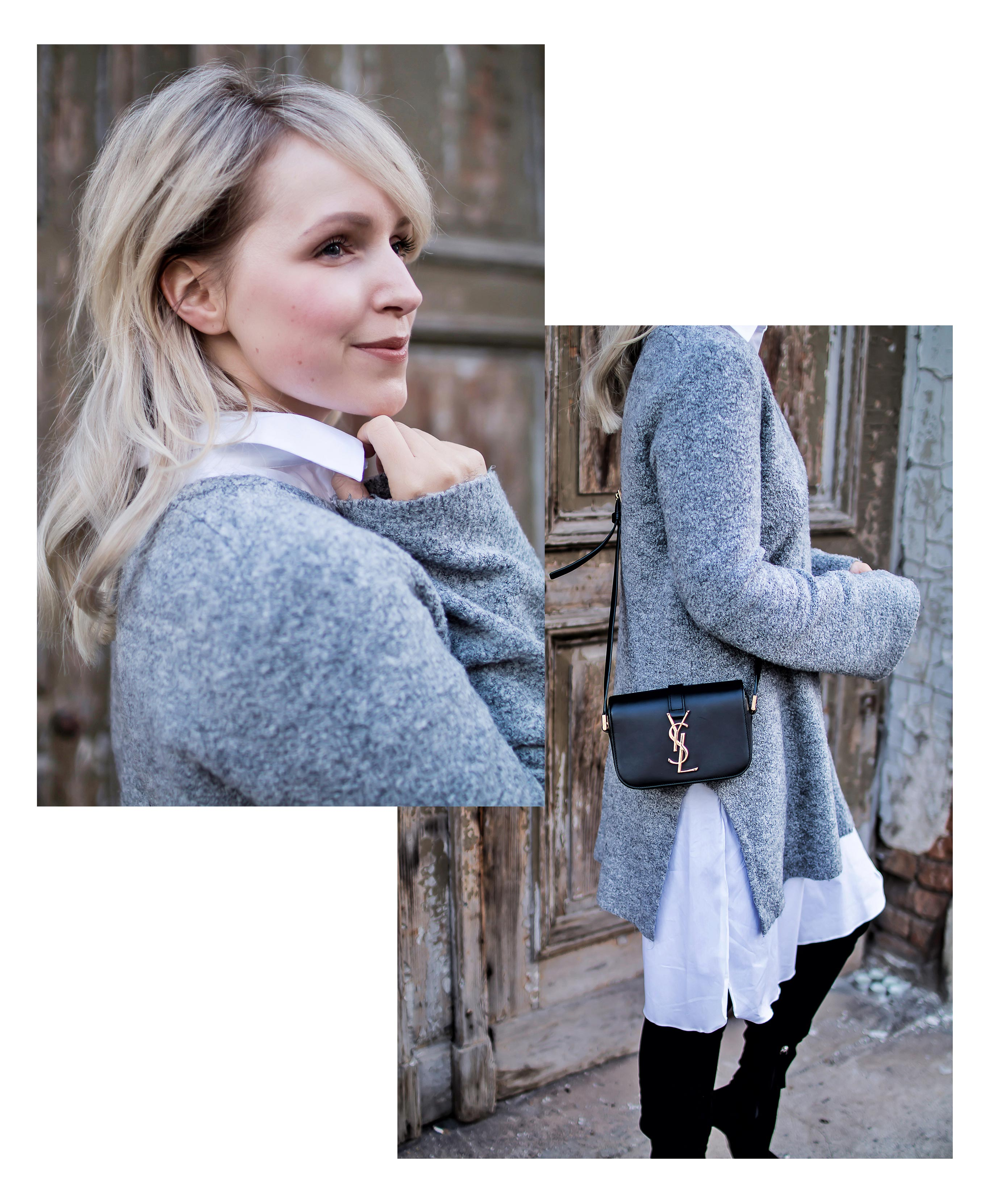 affiliate_rewardstyle_shopping_zara_winter_herbst_looks_grauer_pullover_1