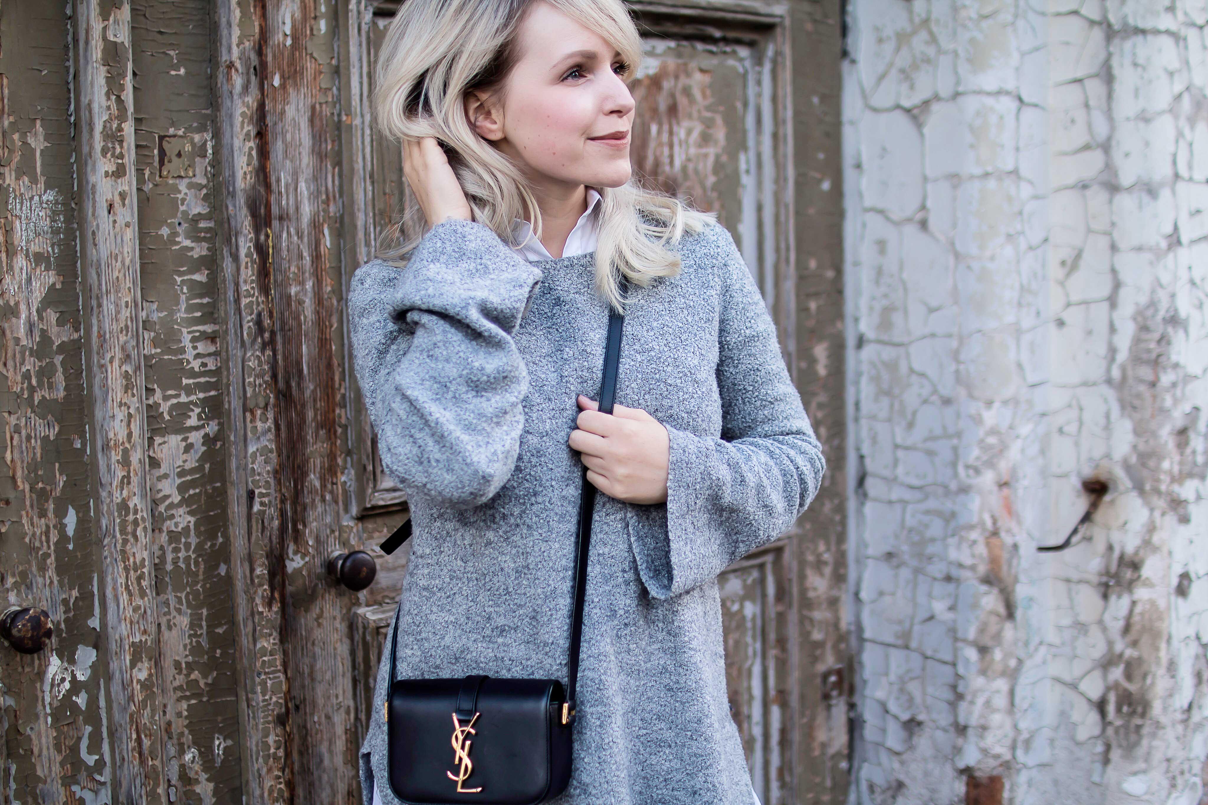 affiliate_rewardstyle_shopping_zara_winter_herbst_looks_grauer_pullover_2