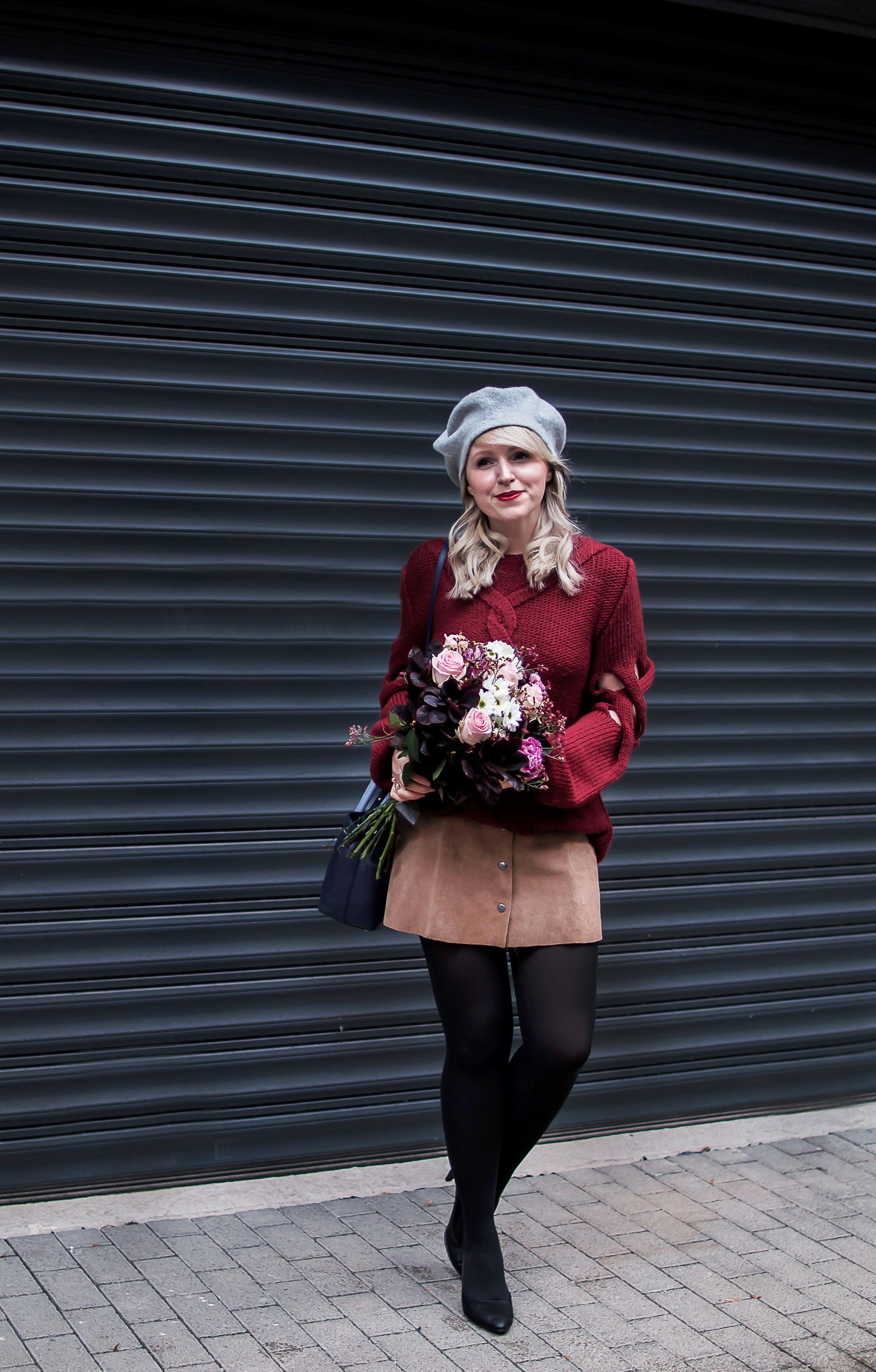 french_style_outfit_radley_wochenendstyle_baskenmuetze_franzoesisch_hut_10