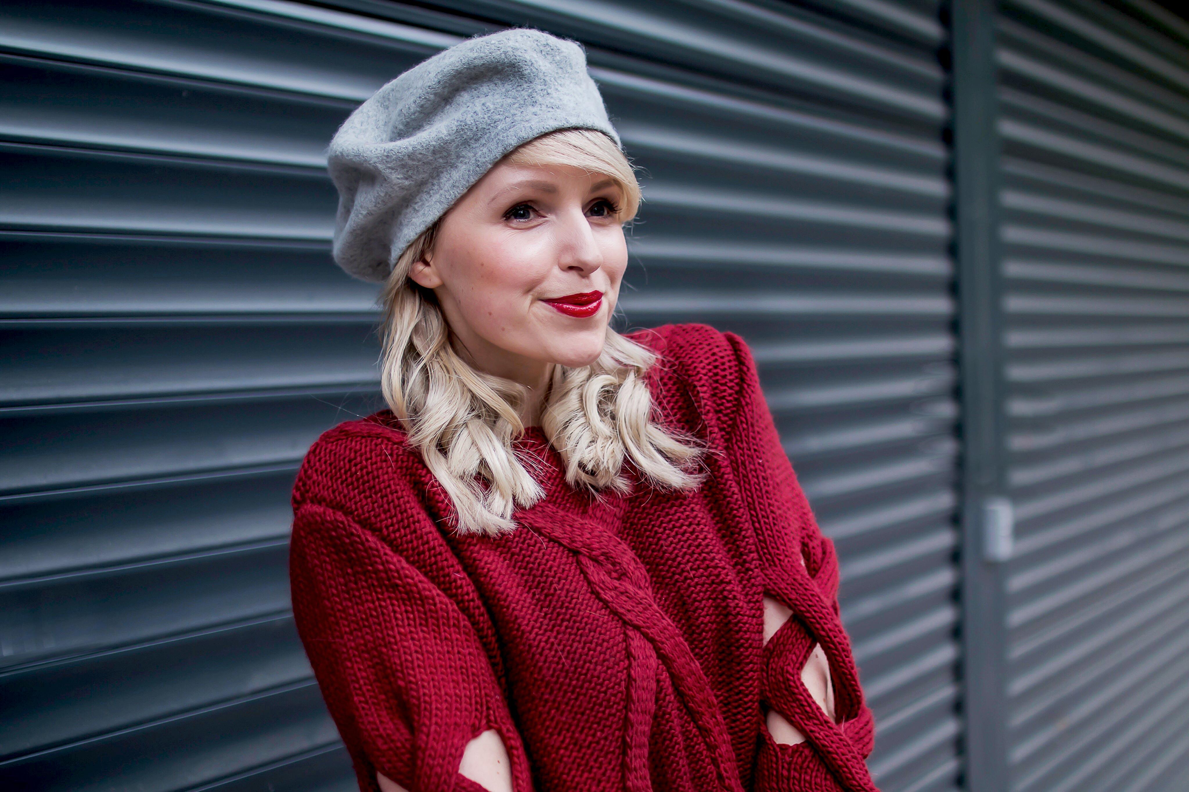 french_style_outfit_radley_wochenendstyle_baskenmuetze_franzoesisch_hut_2