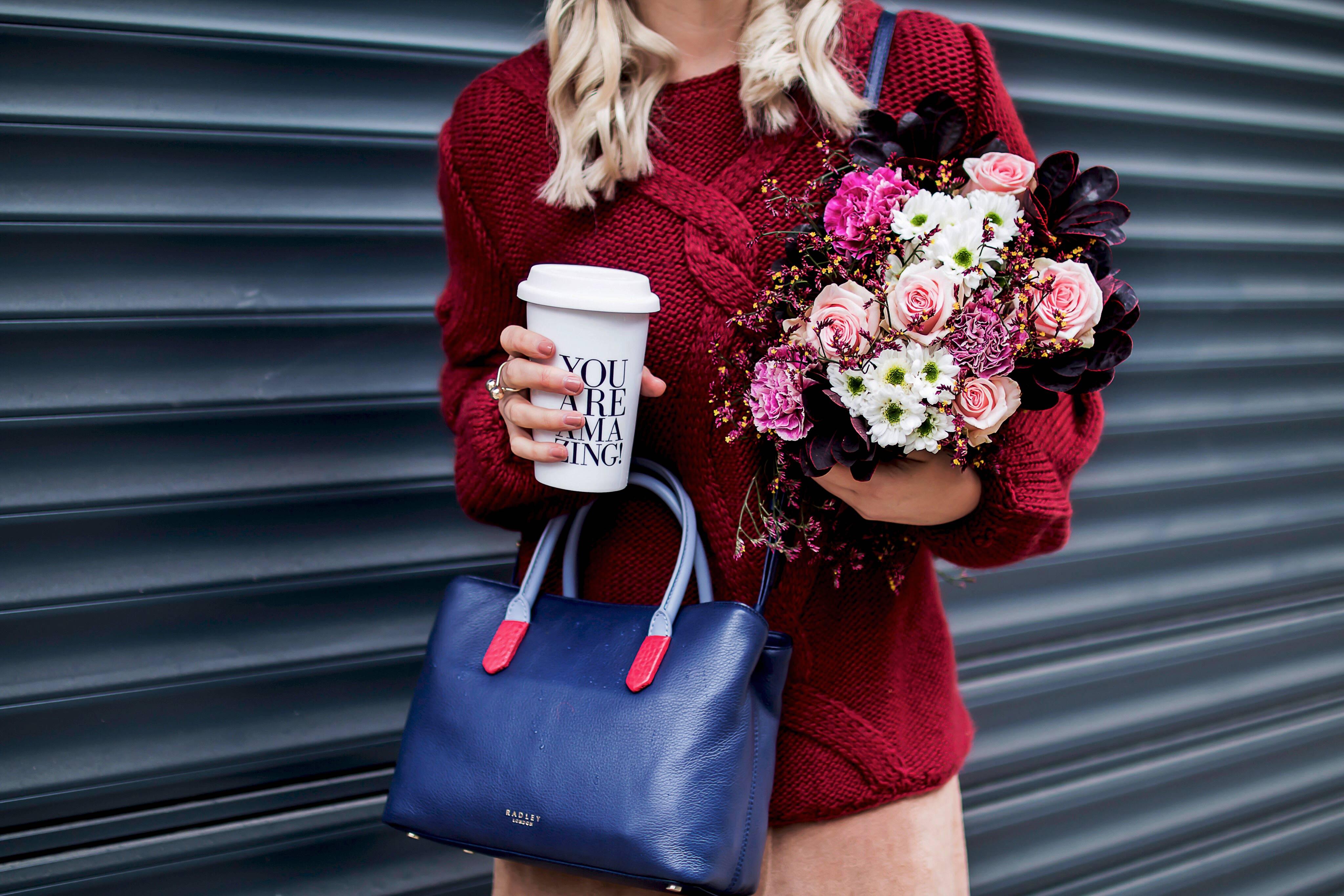 french_style_outfit_radley_wochenendstyle_baskenmuetze_franzoesisch_hut_6