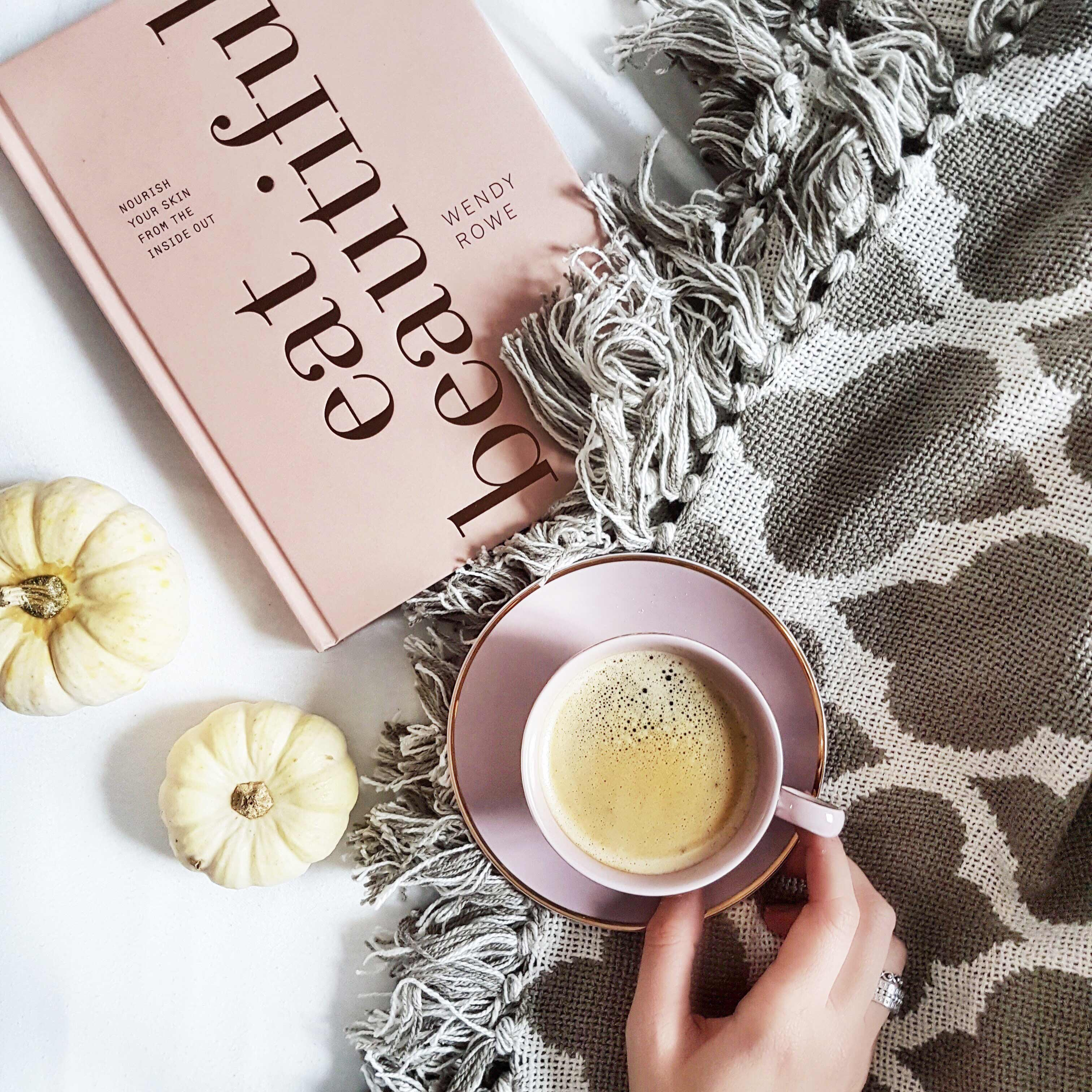 kaffee_herbstdekoration_fltalay_instagram_zukkerme_3