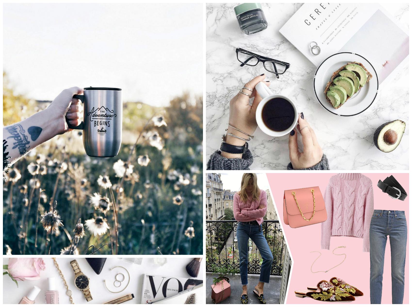 klicks_derwoche_zukkerm_inspiration_blogger_iceland_instagram