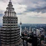 Kuala Lumpur – Malaysia