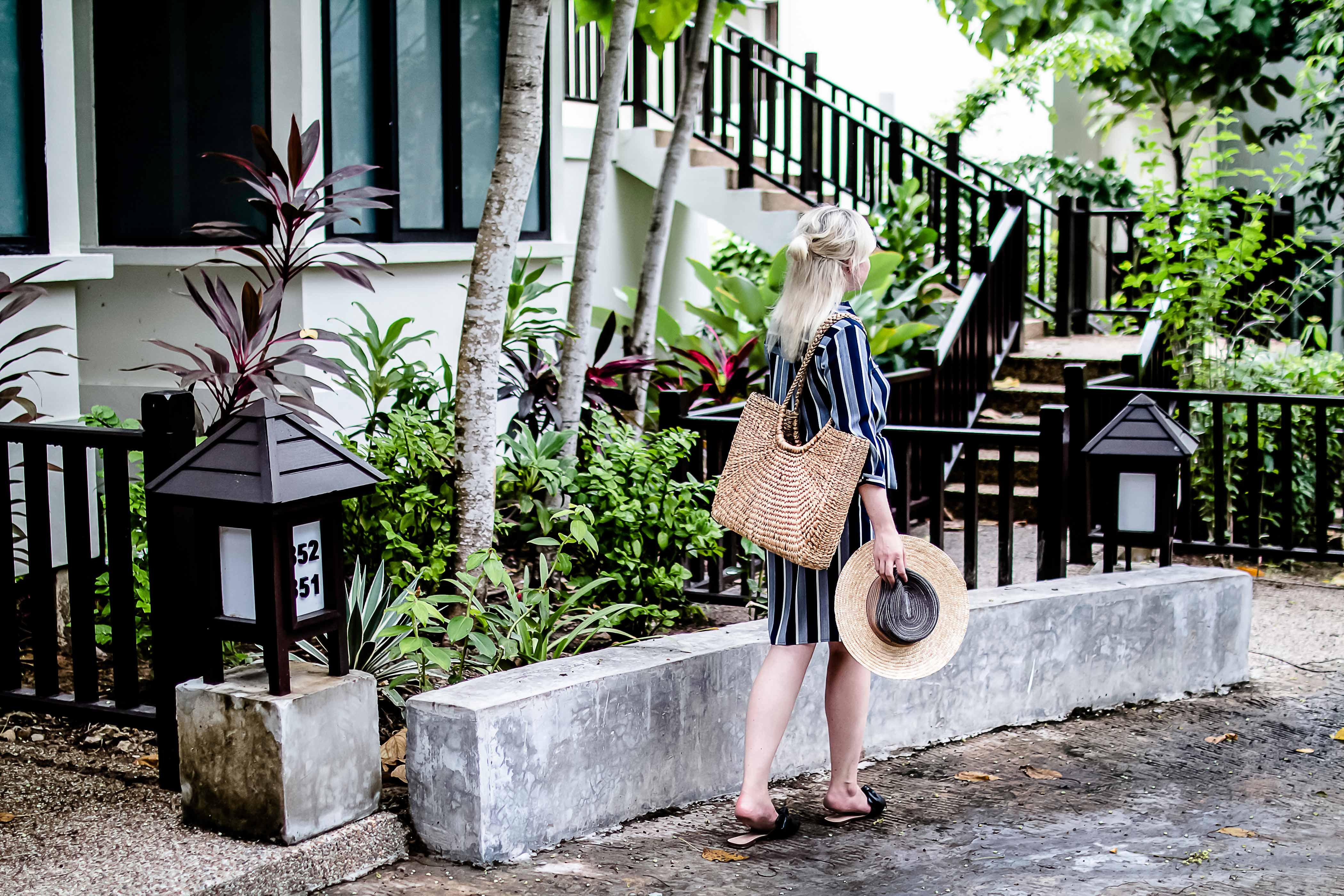 malaysia_travel_blogger_tipps_kota_kinabalu_singapur_airlines_lifestyle_urlaubstipps