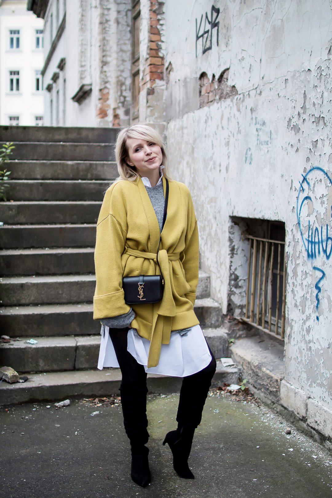 Trendfarbe_im_Herbst_ist_Senfgelb_Fashion_Inspiration_im_Herbst_Winter