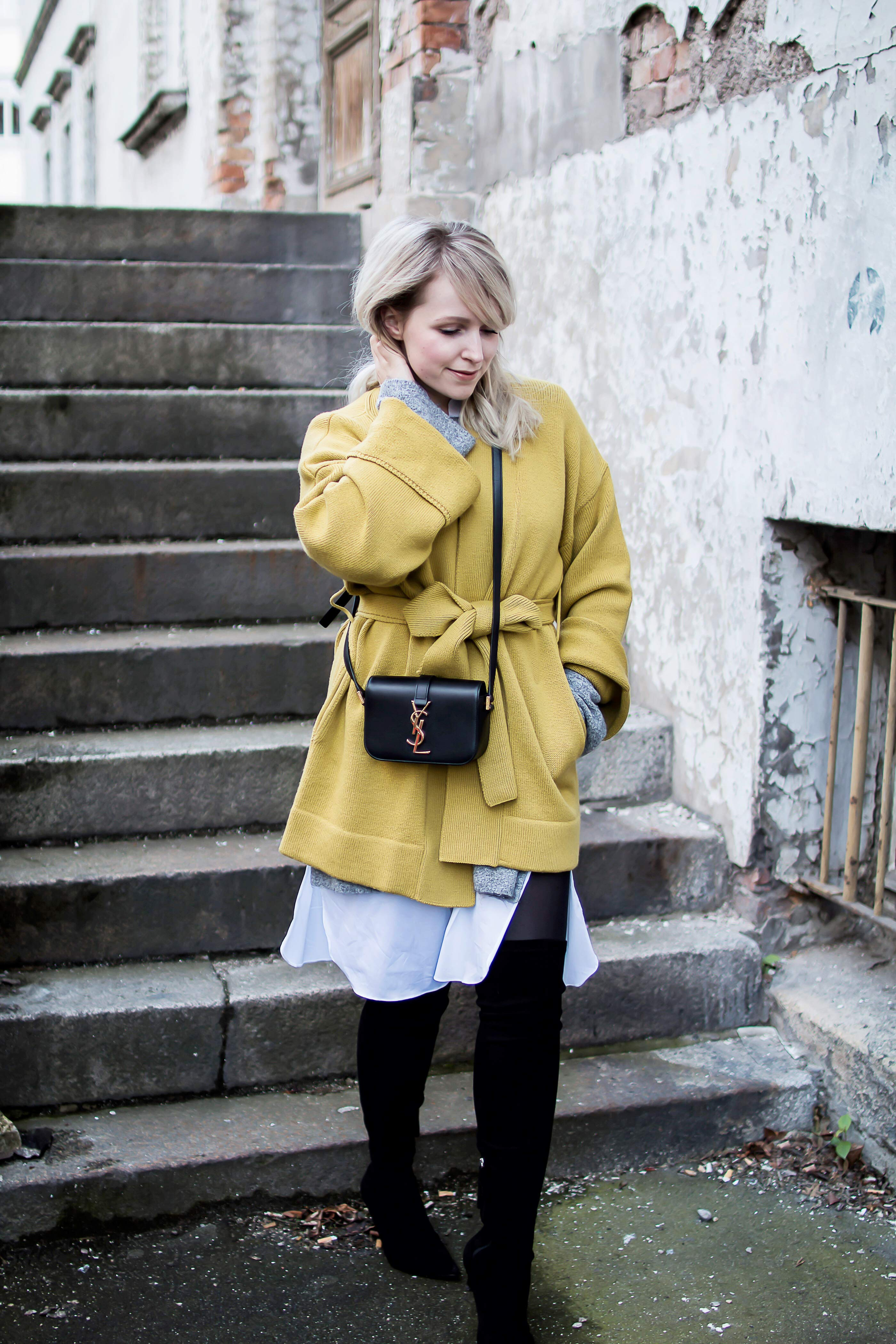 senfgelb_edited_the_label_herbst_inspiration_outfit_blogger_8