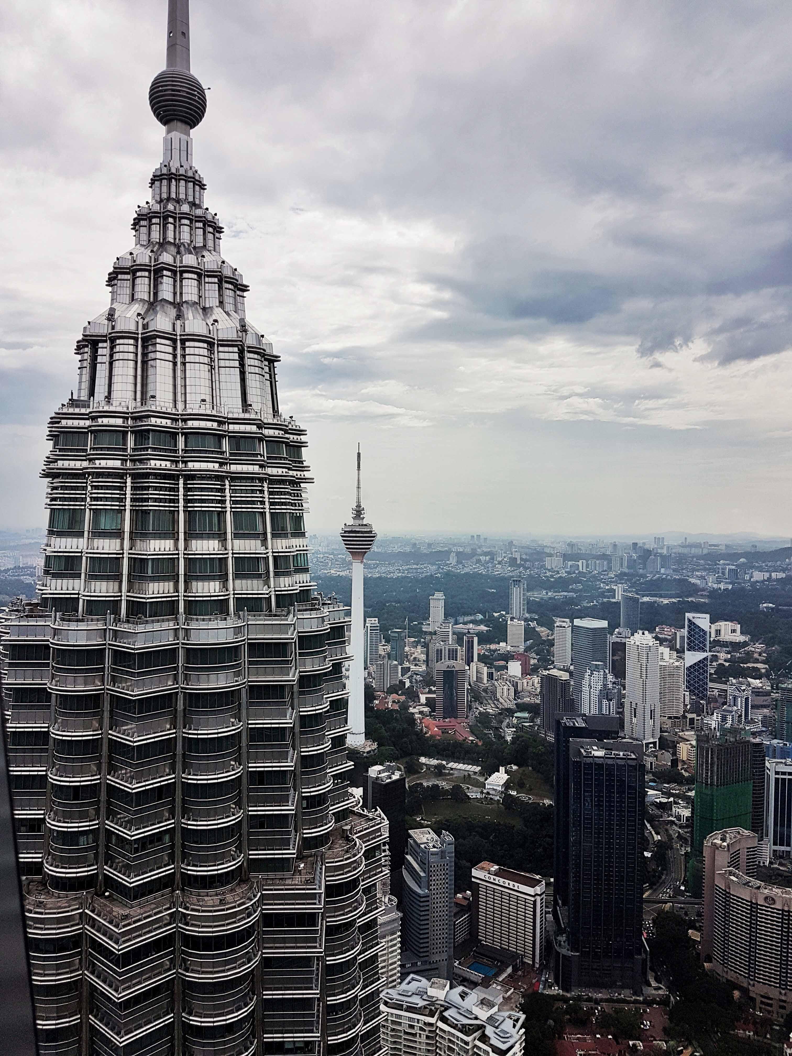 zukkerme_malaysia_travel_instagram_reisebericht