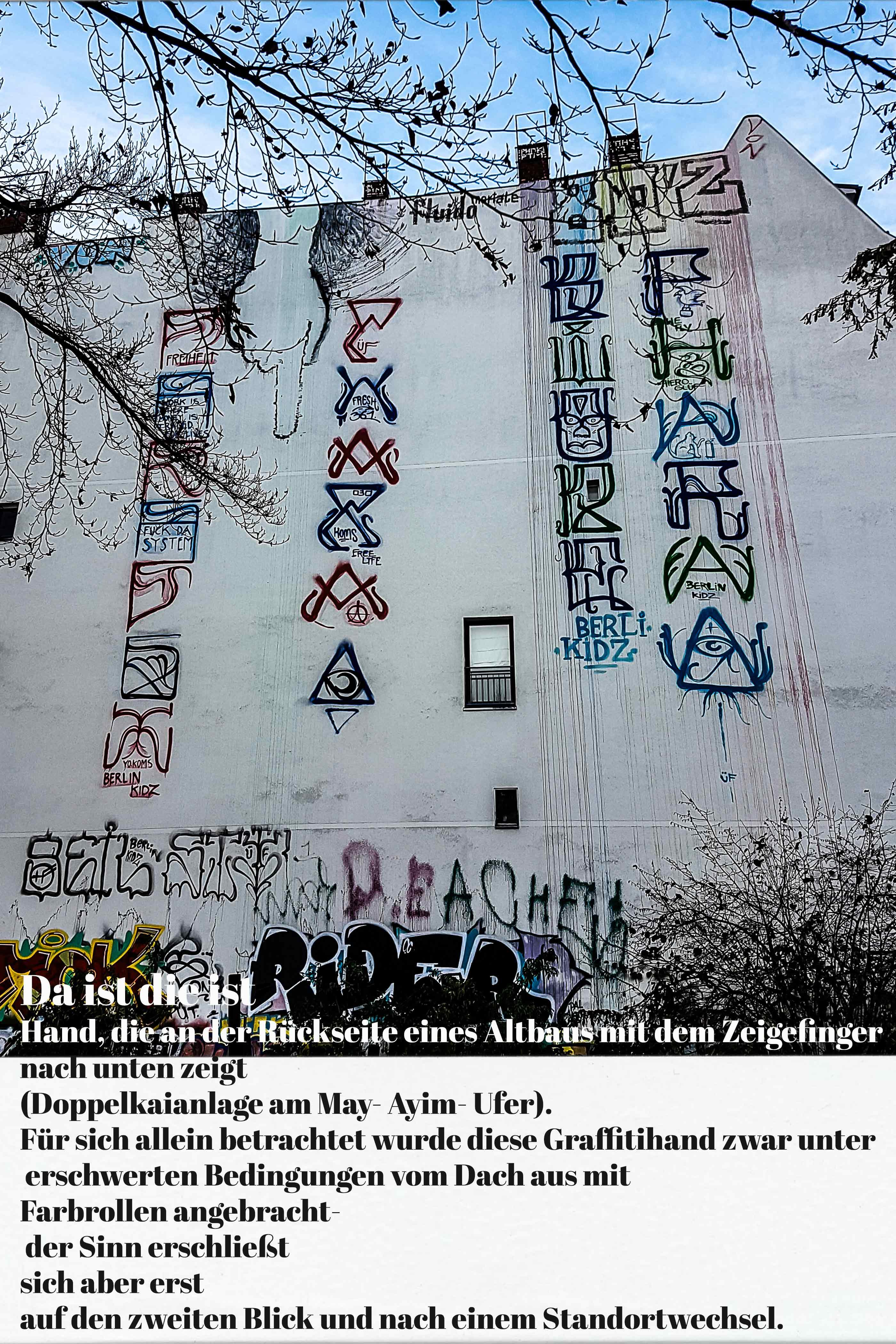 oreo_streetart_berlin_stadttour_zukkerme