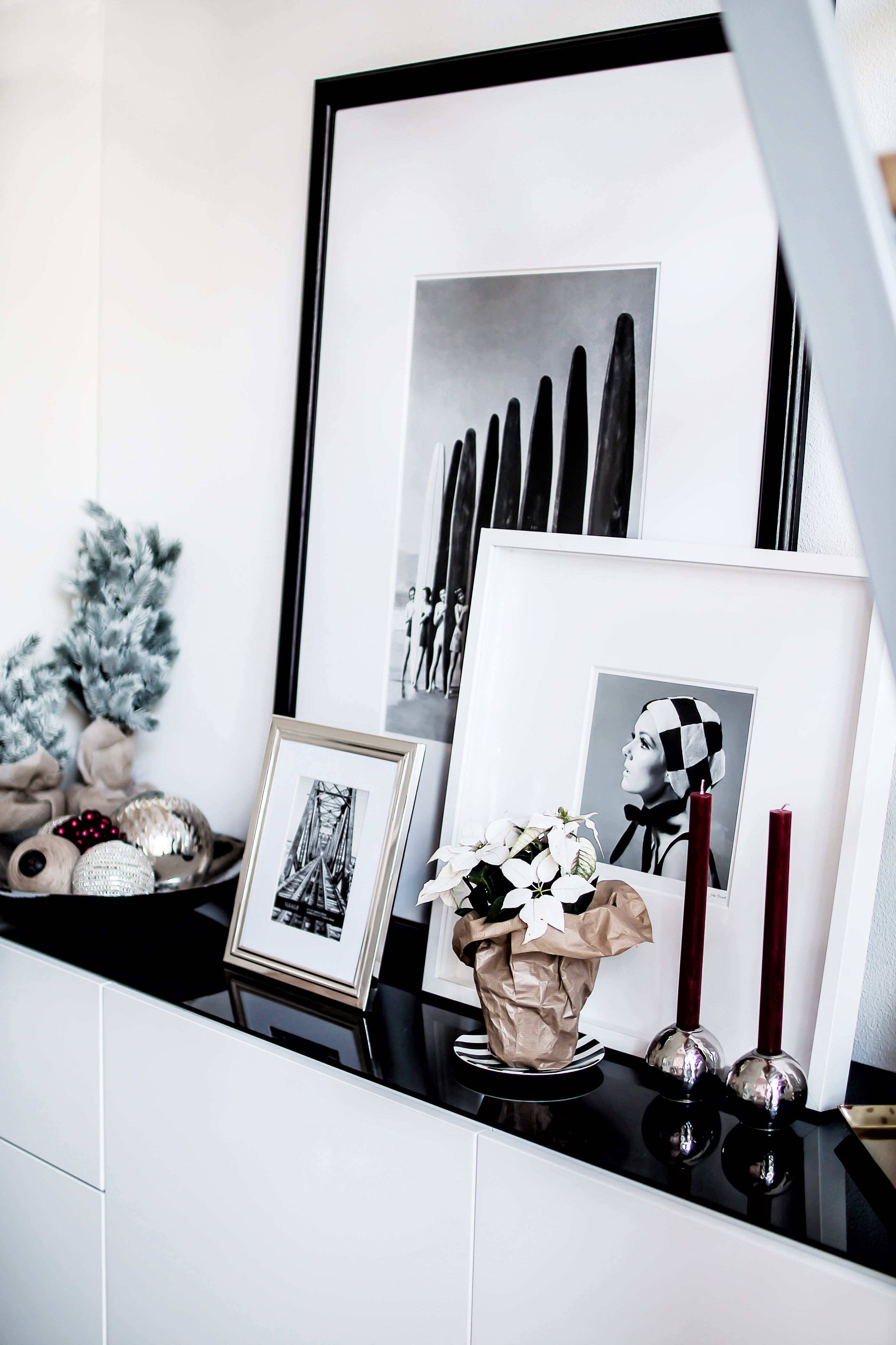 tchibo_weihnachten_dekoration_diy_buero_zukkerme