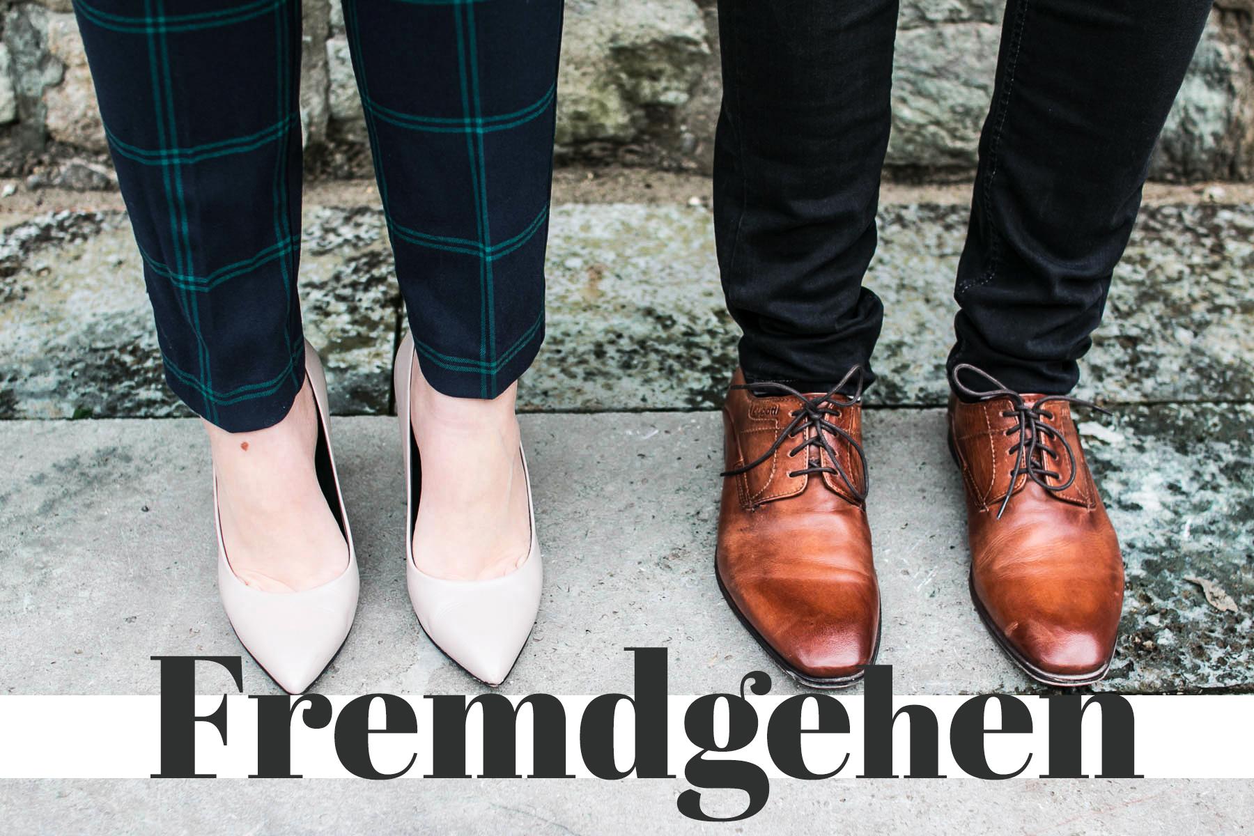 can recommend visit Kontaktanzeigen Schönebeck frauen und Männer share your opinion