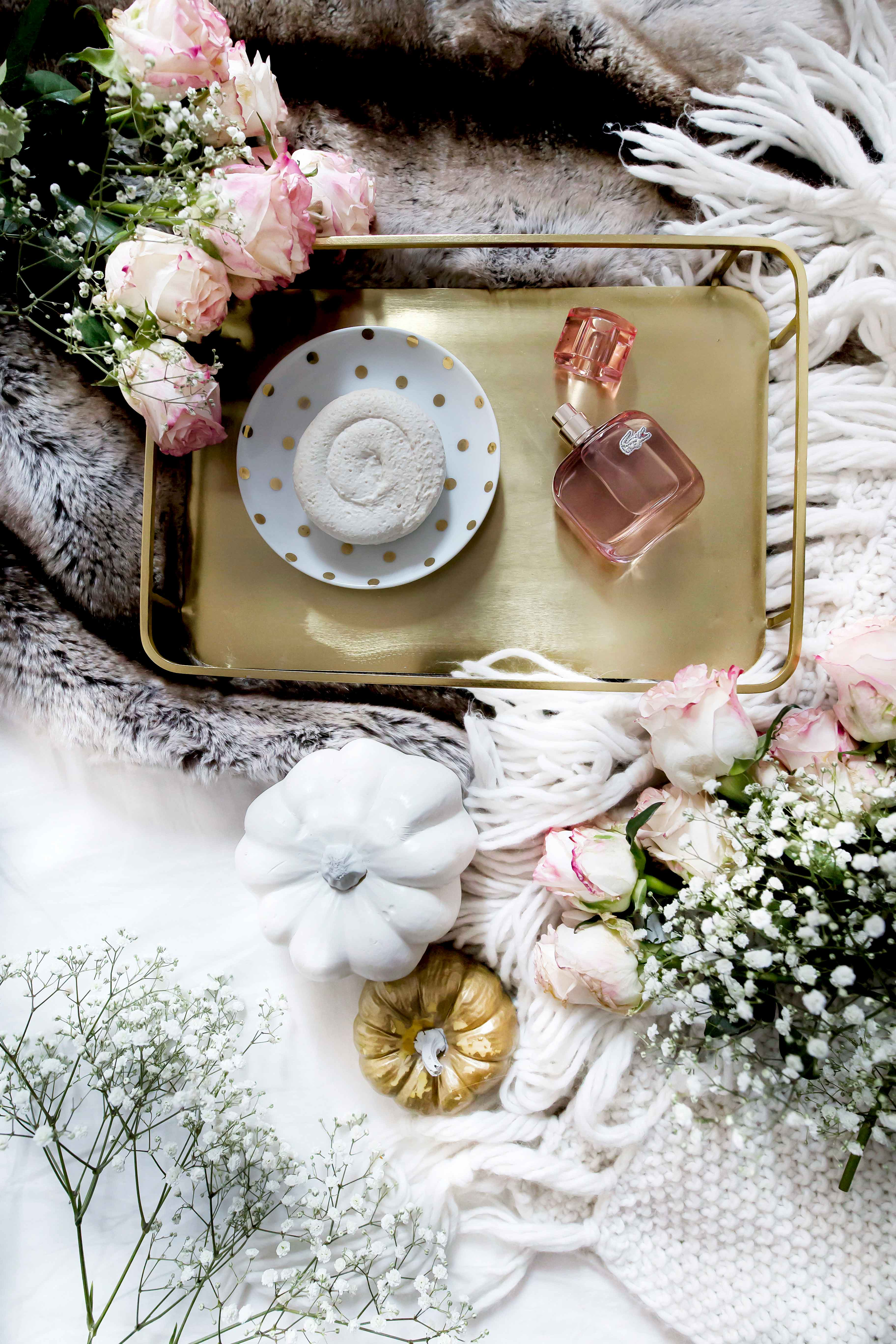 lacoste_parfum_pour_elle_sparkling_douglas_geschenk_2