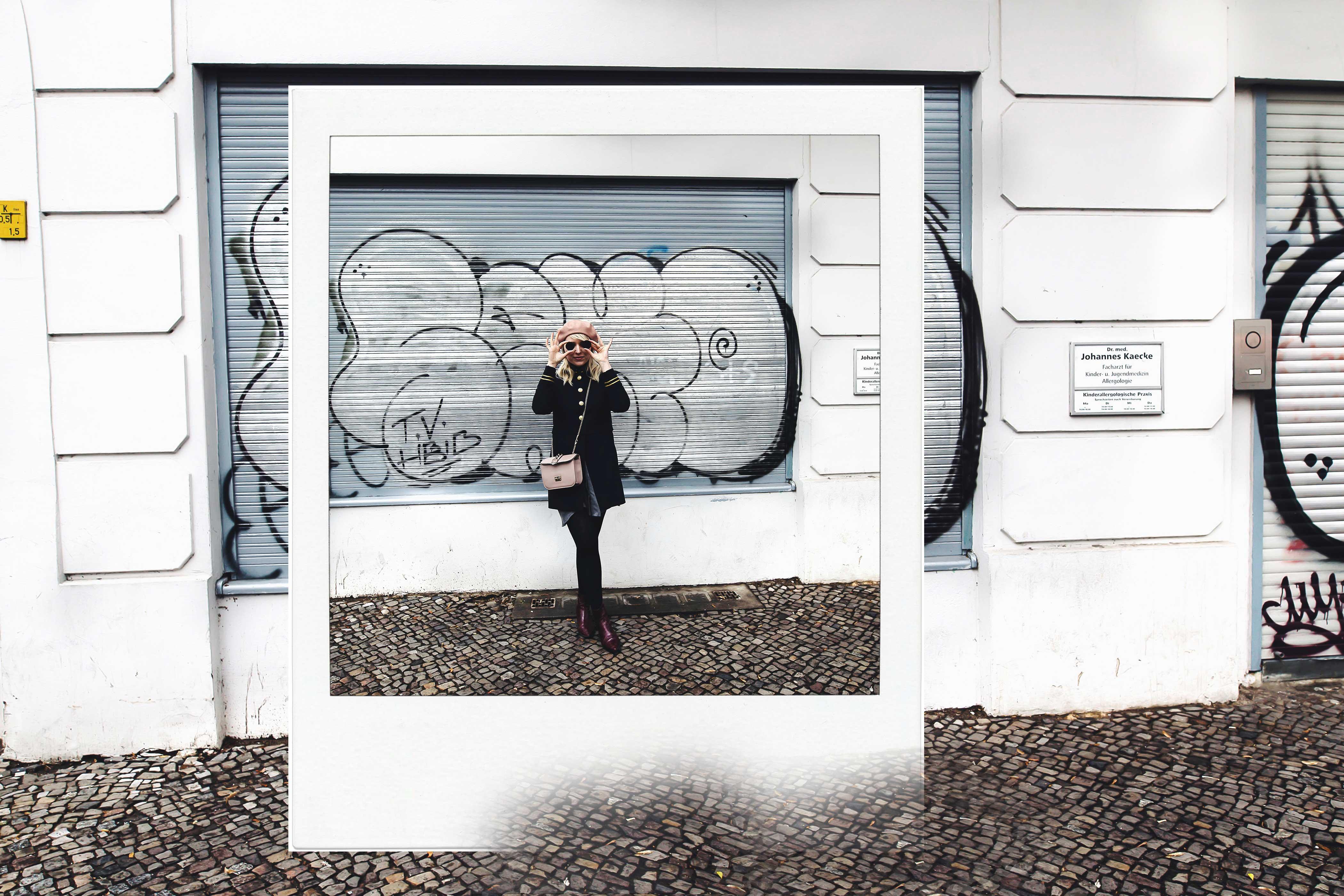 oreo_kekse_vollwunder_berlin_stadttipp